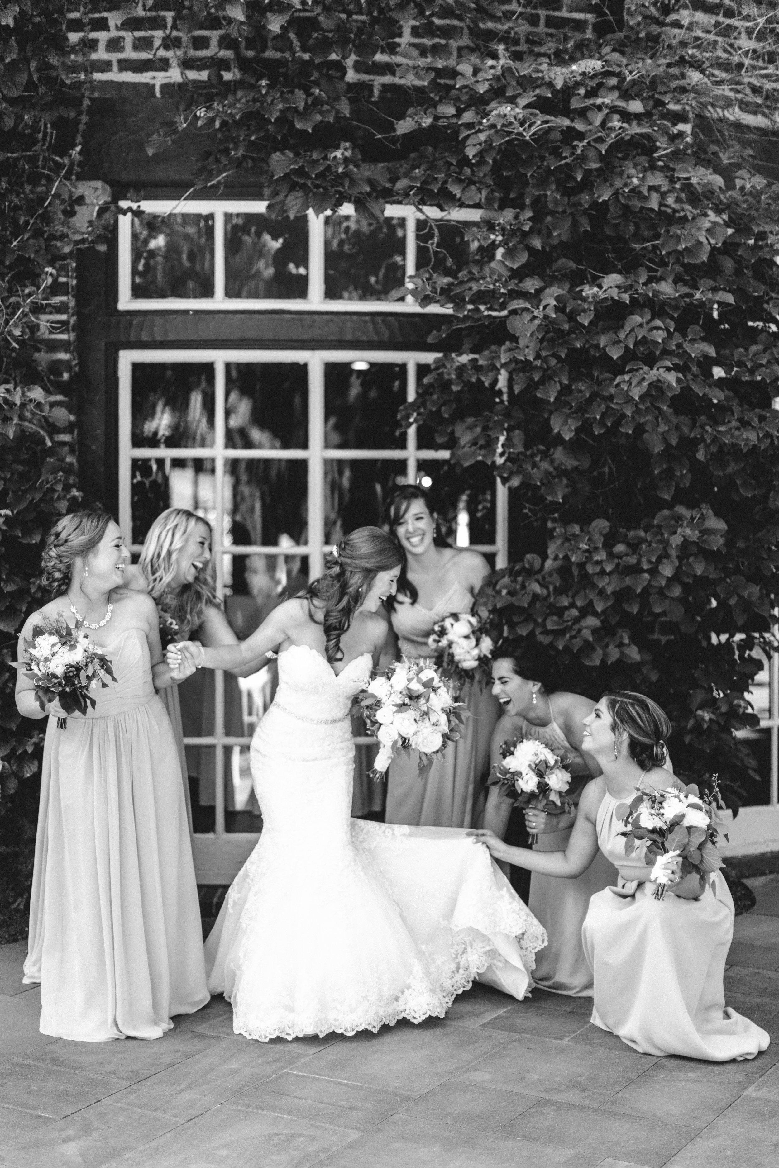 aliandcj_wedding (451 of 2178).jpg