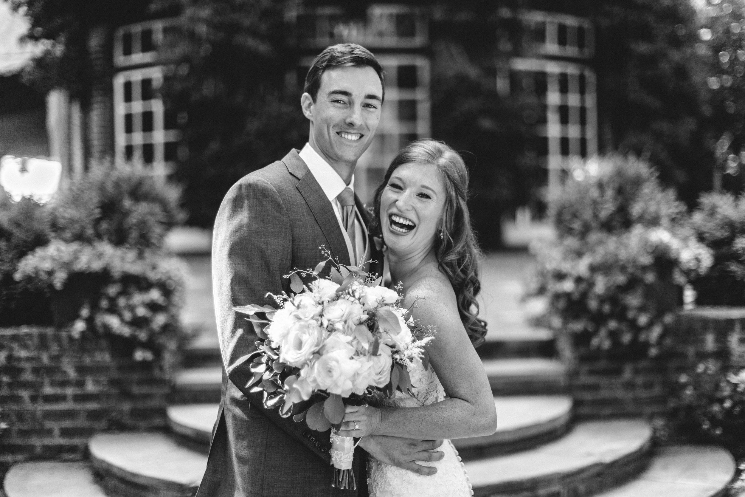 aliandcj_wedding (700 of 2178).jpg