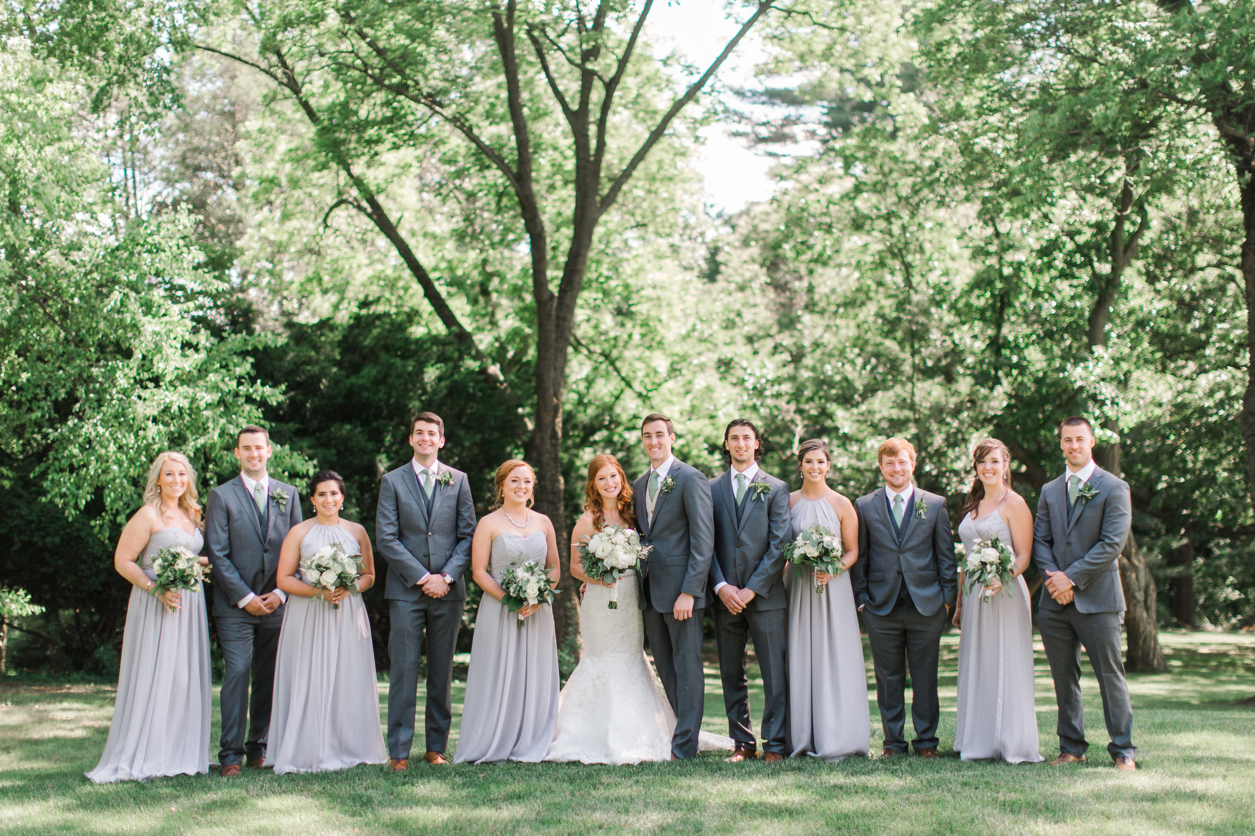 aliandcj_wedding (727 of 2178).jpg