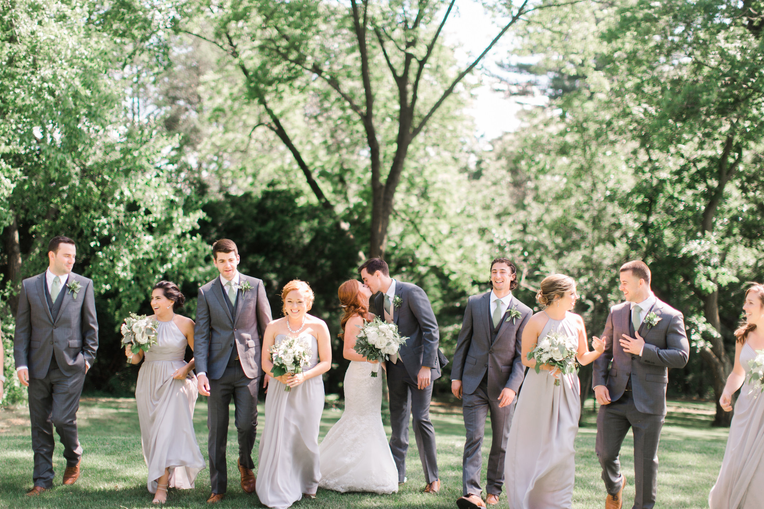 aliandcj_wedding (766 of 2178).jpg