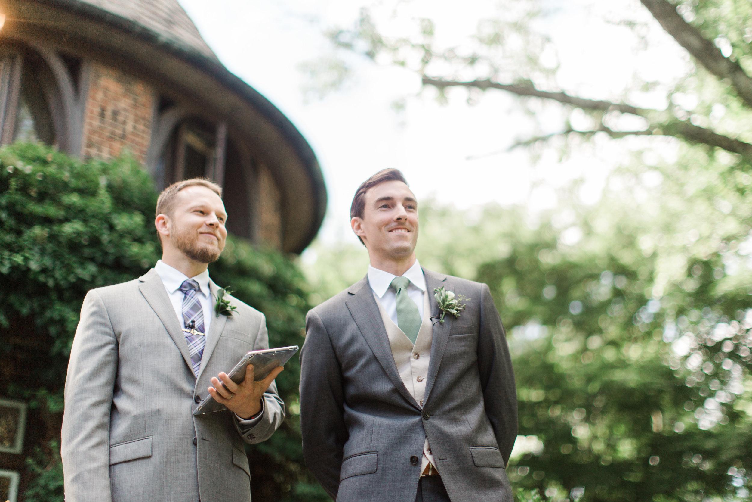 aliandcj_wedding (1008 of 2178).jpg