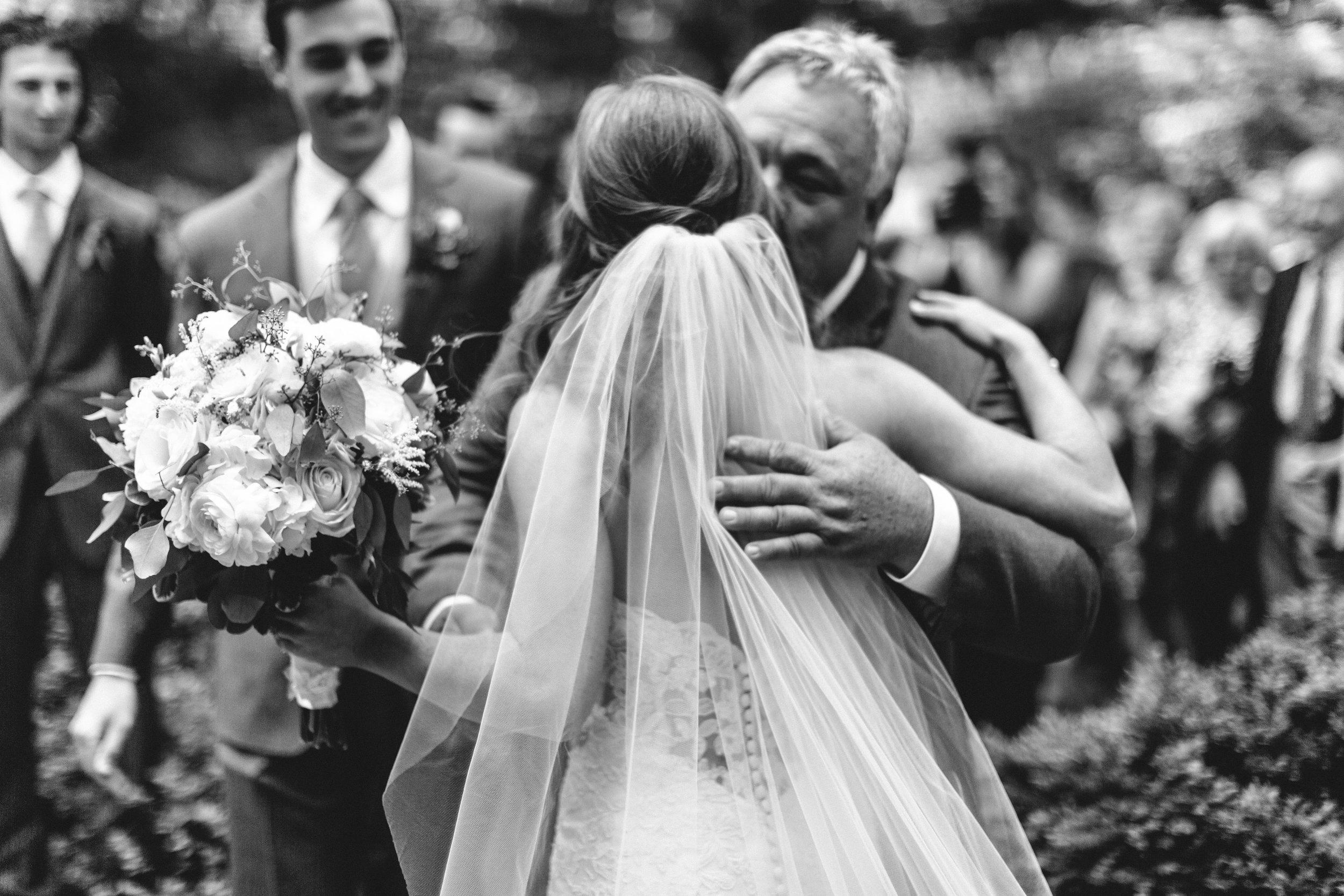aliandcj_wedding (1026 of 2178).jpg
