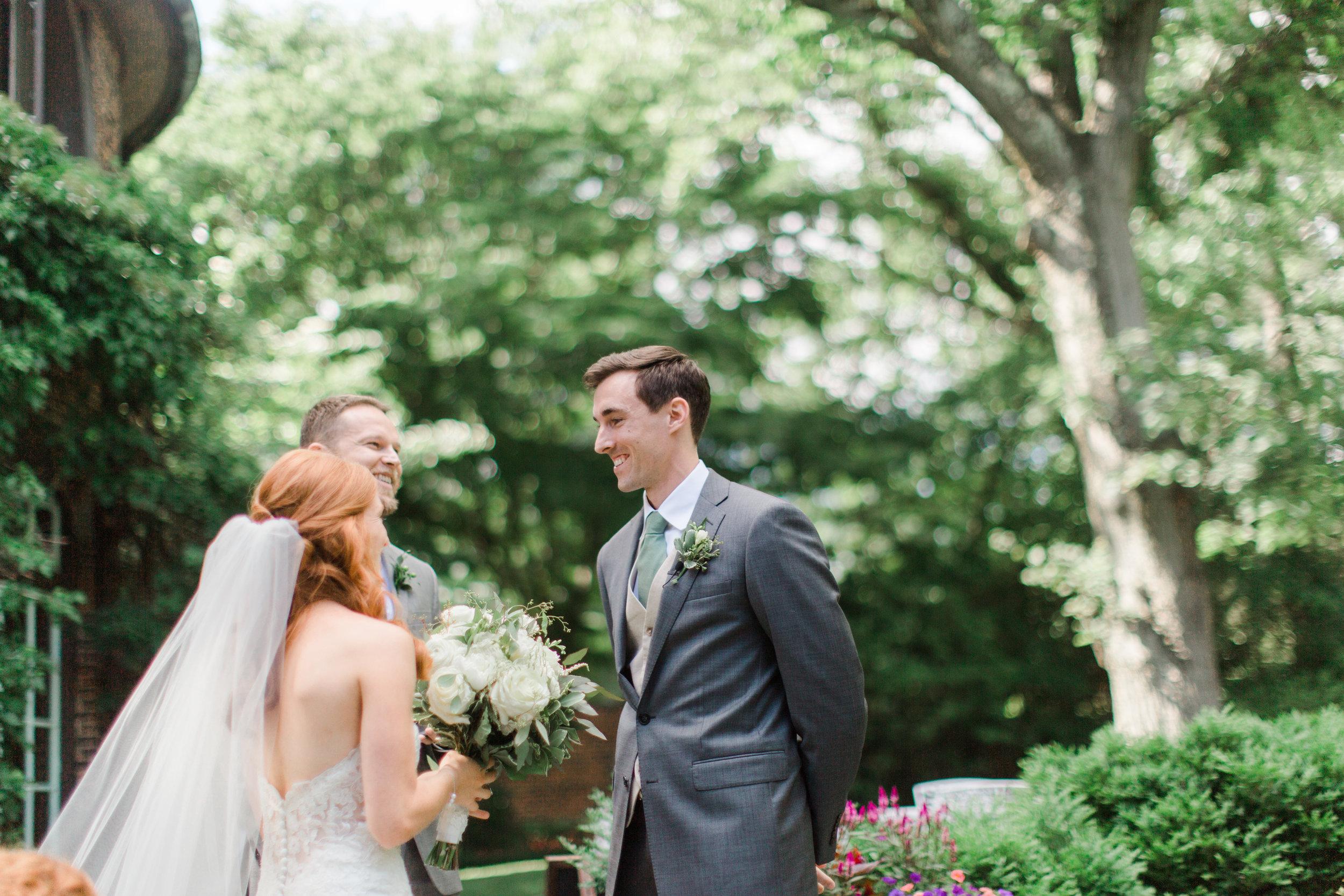 aliandcj_wedding (1030 of 2178).jpg