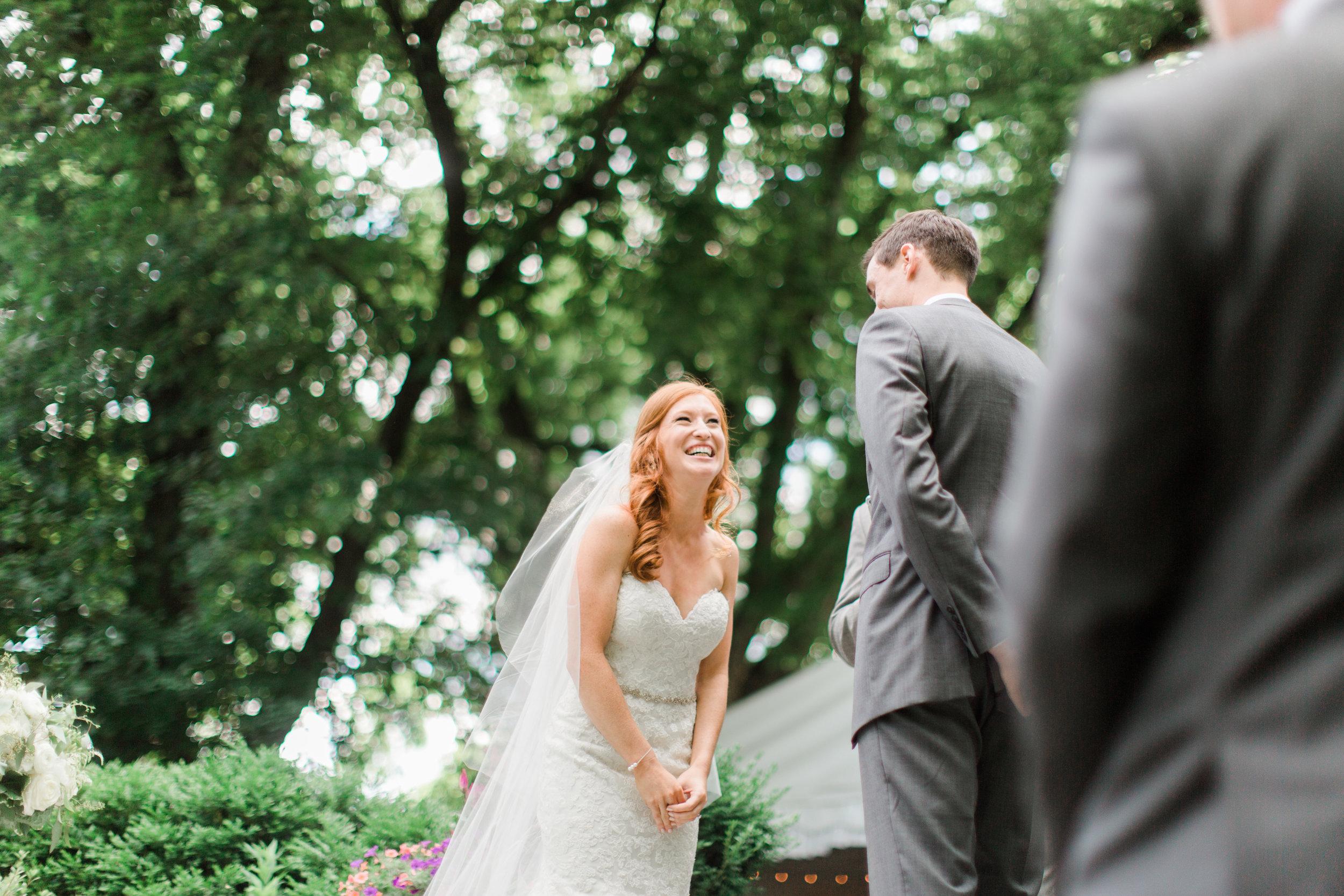aliandcj_wedding (1057 of 2178).jpg