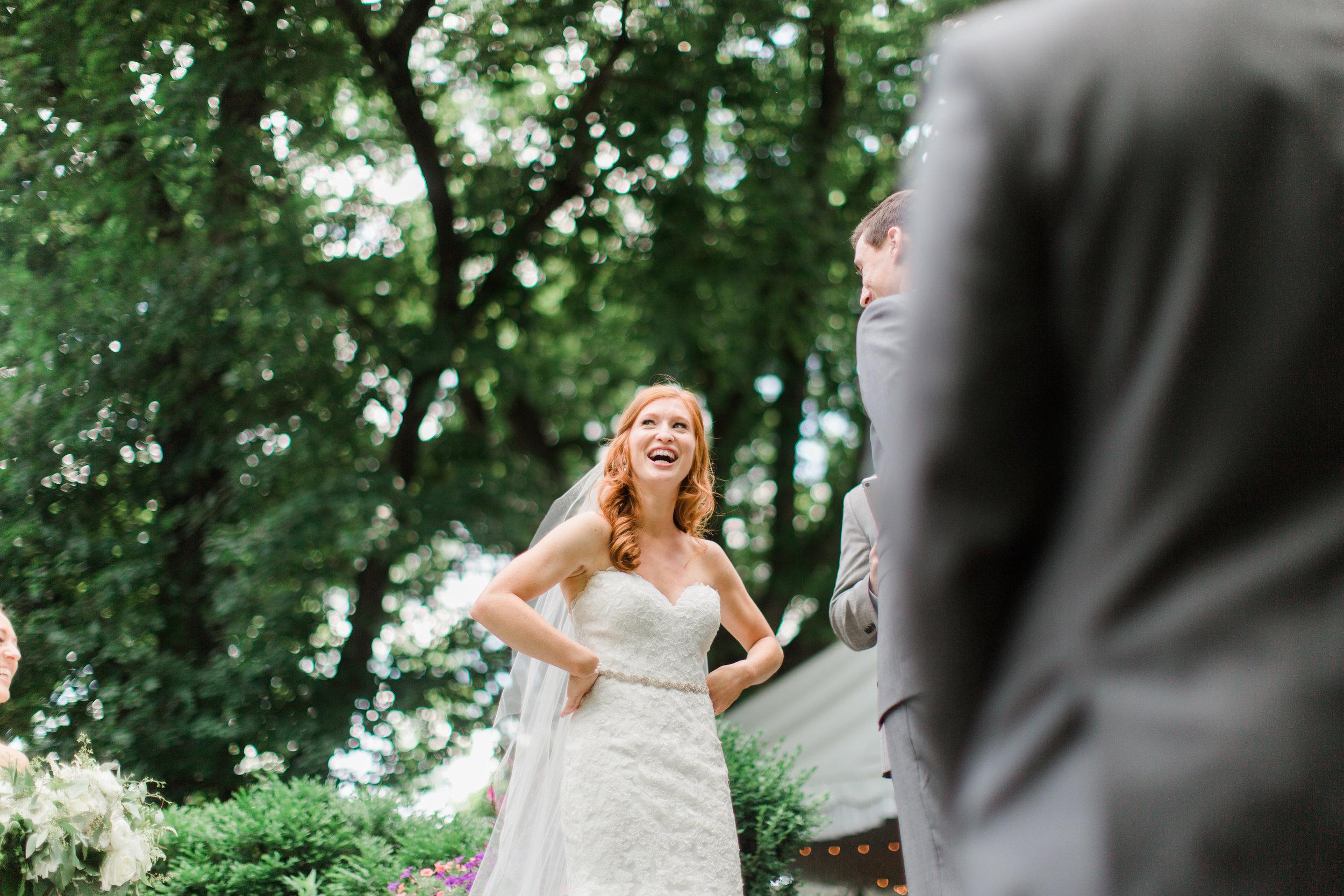 aliandcj_wedding (1070 of 2178).jpg