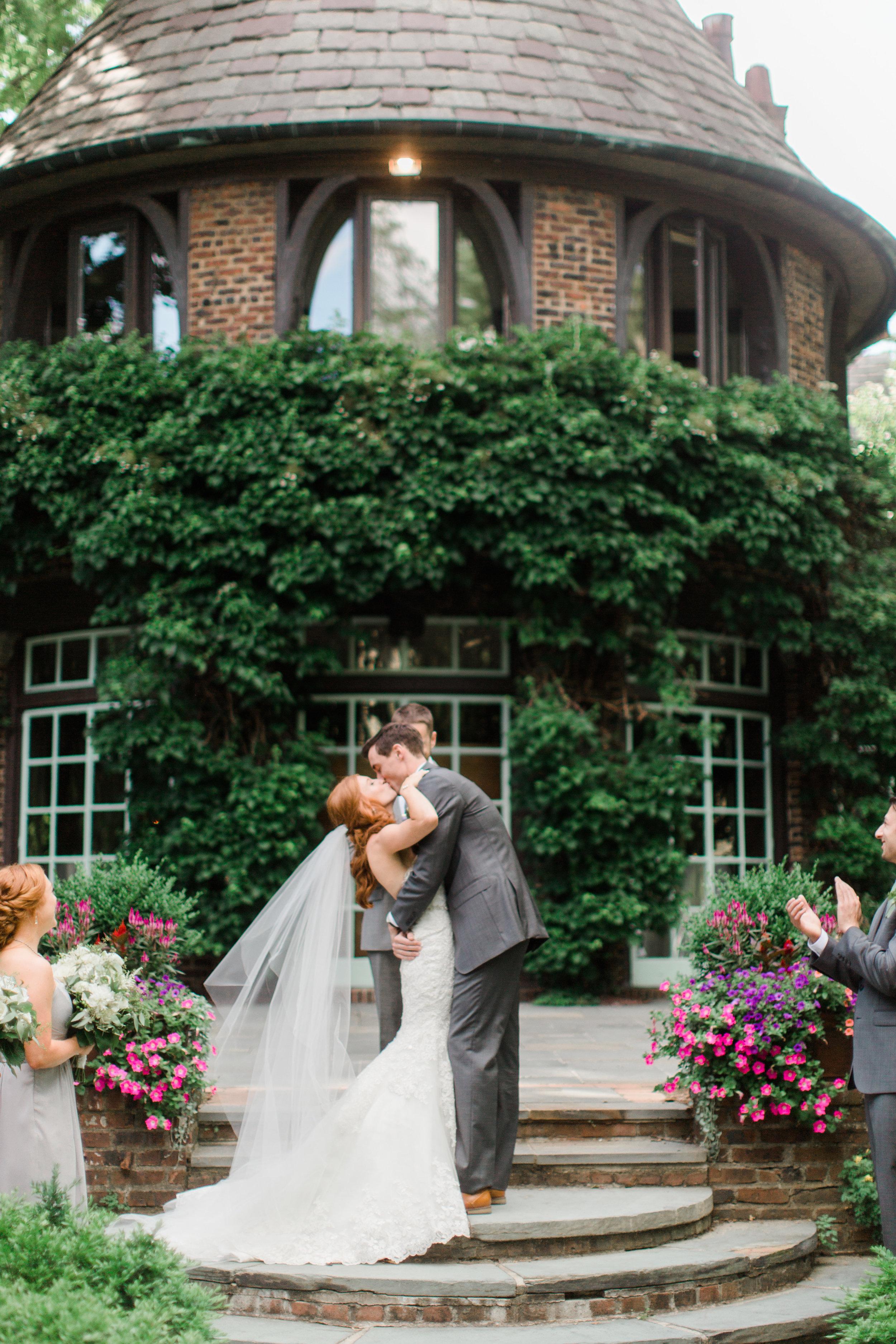 aliandcj_wedding (1103 of 2178).jpg