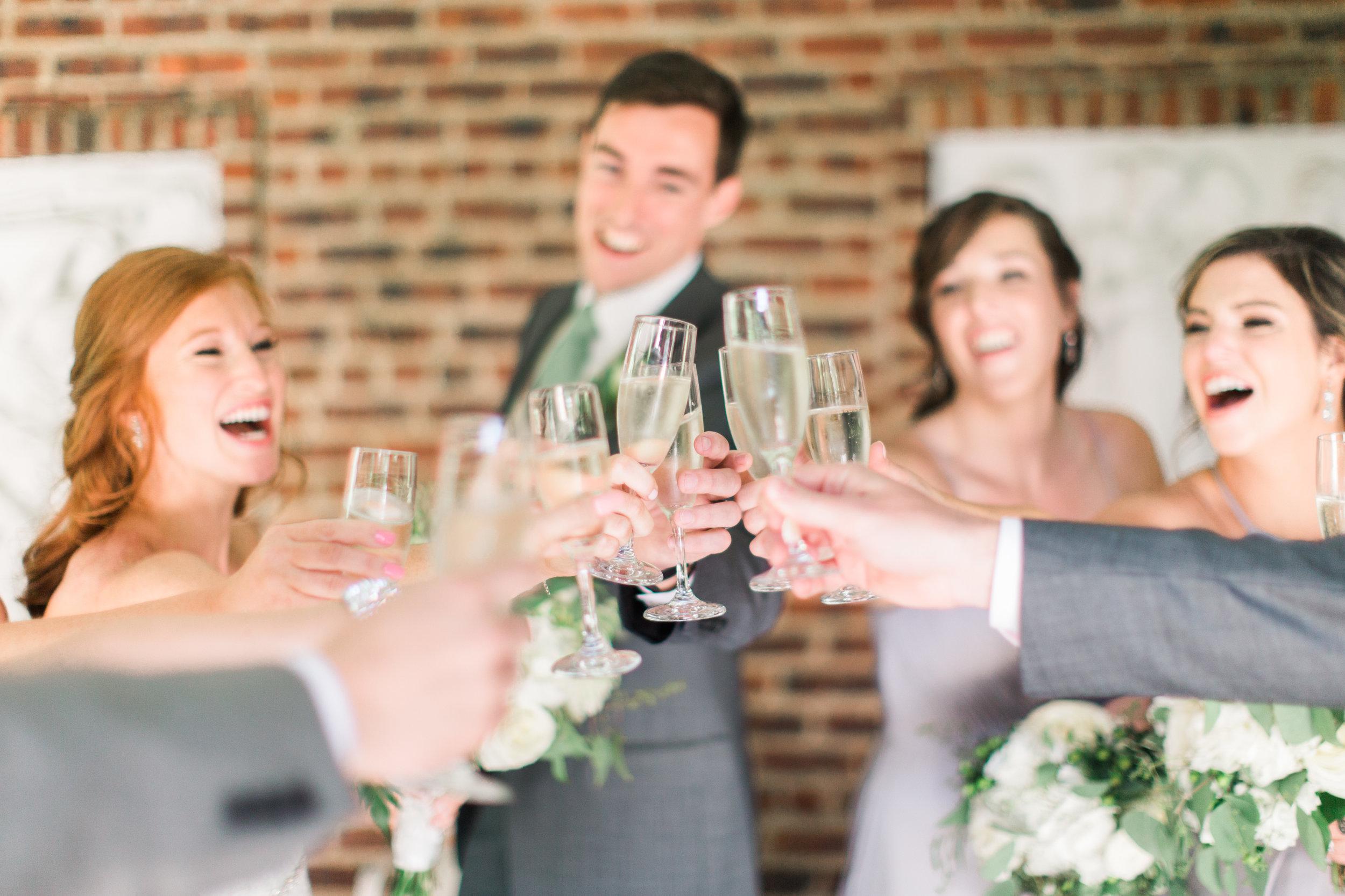 aliandcj_wedding (1163 of 2178).jpg