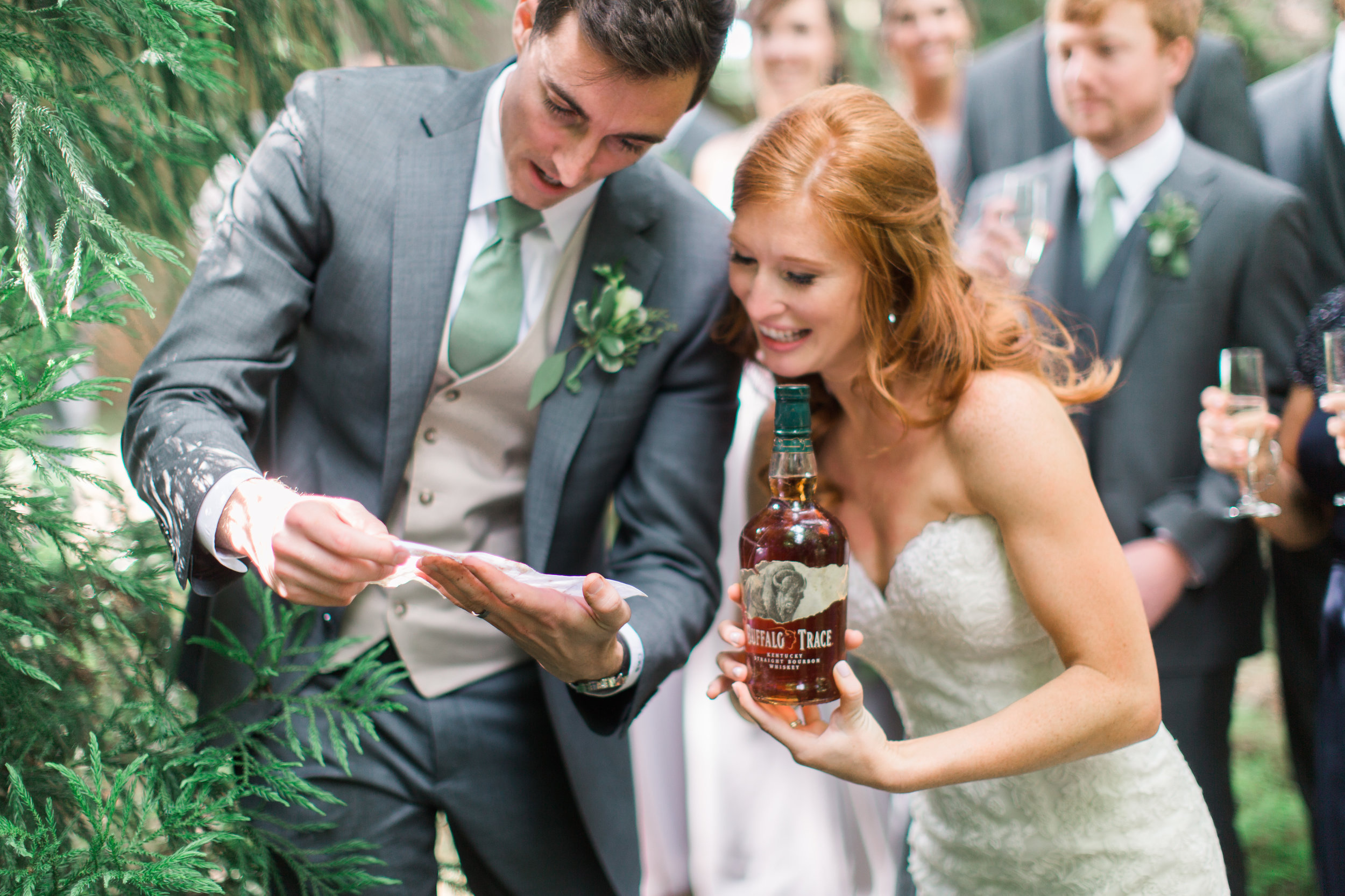 aliandcj_wedding (1182 of 2178).jpg