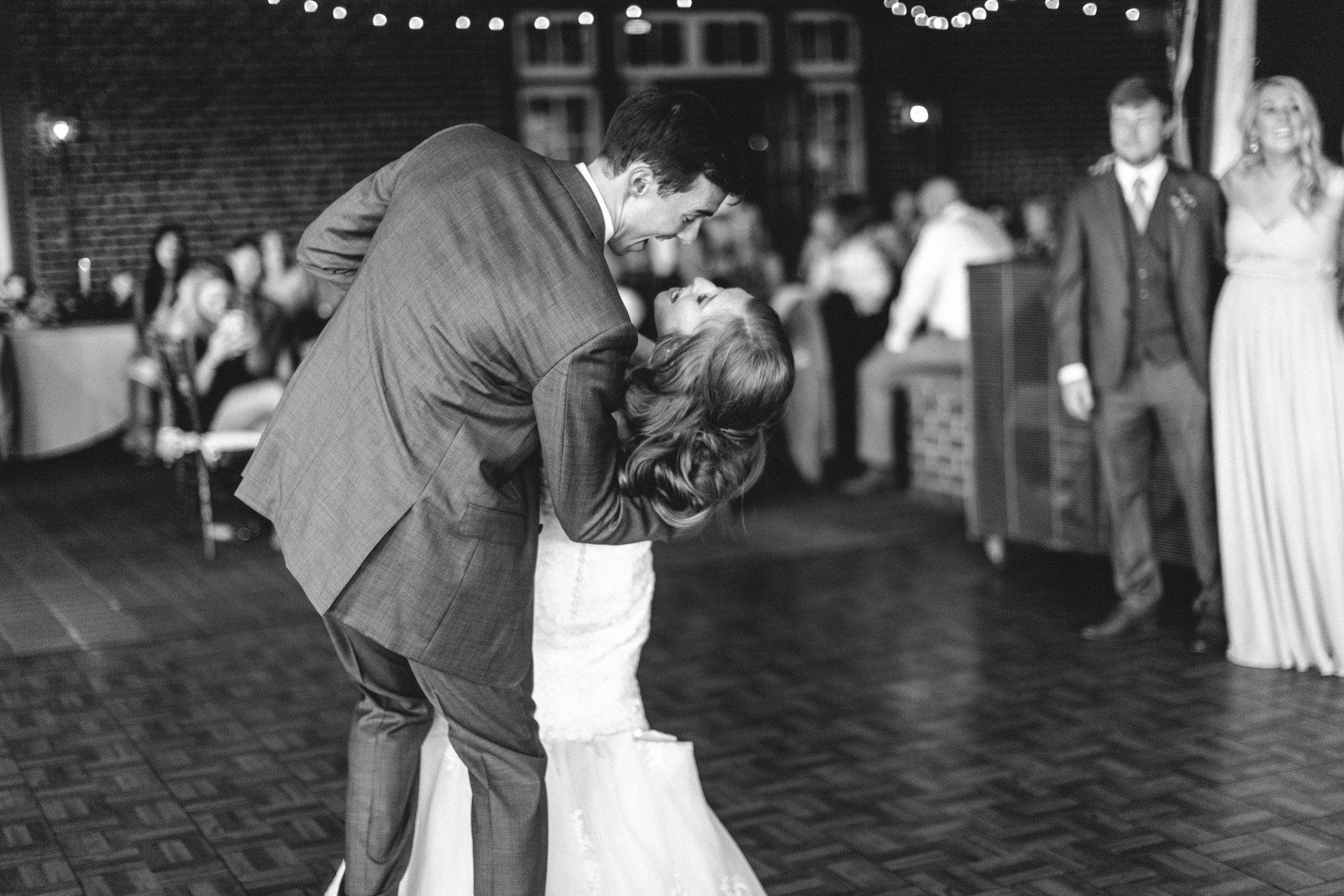aliandcj_wedding (1469 of 2178).jpg