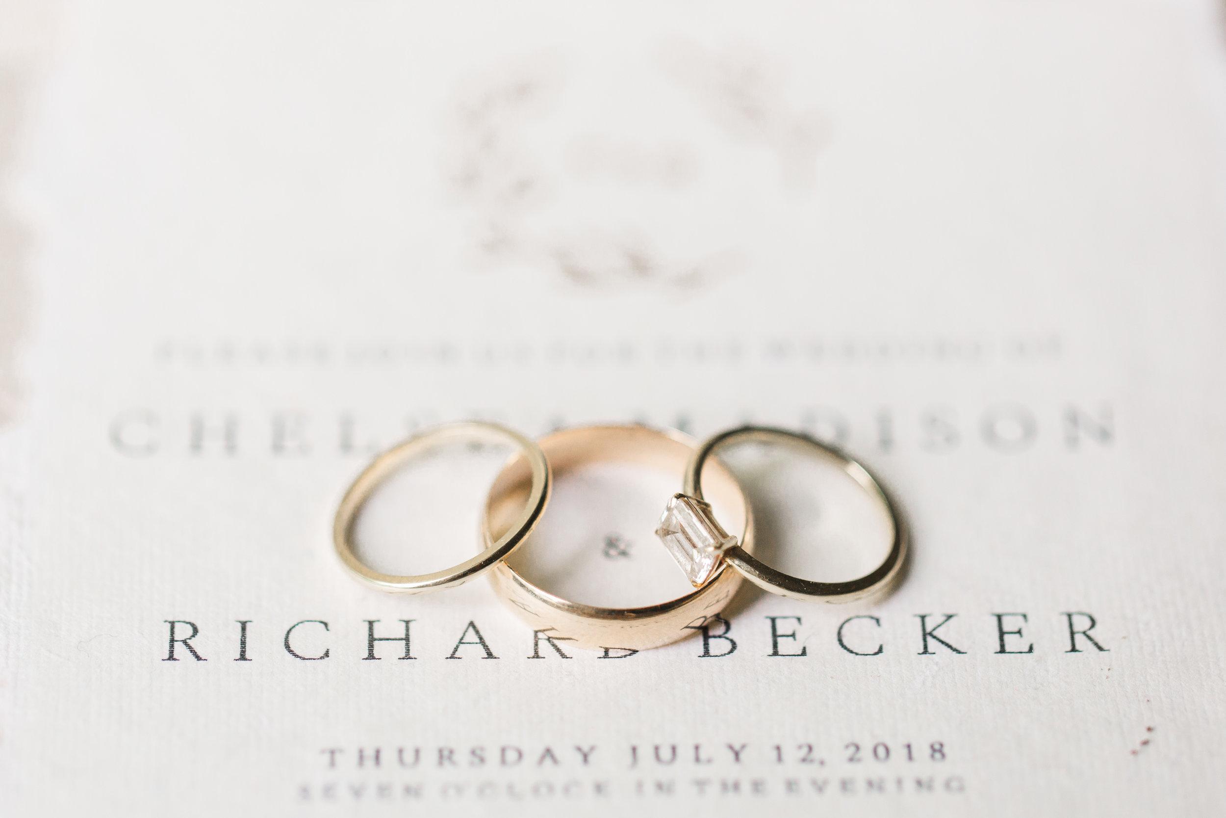 chelseaandrich_wedding (218 of 1488).jpg