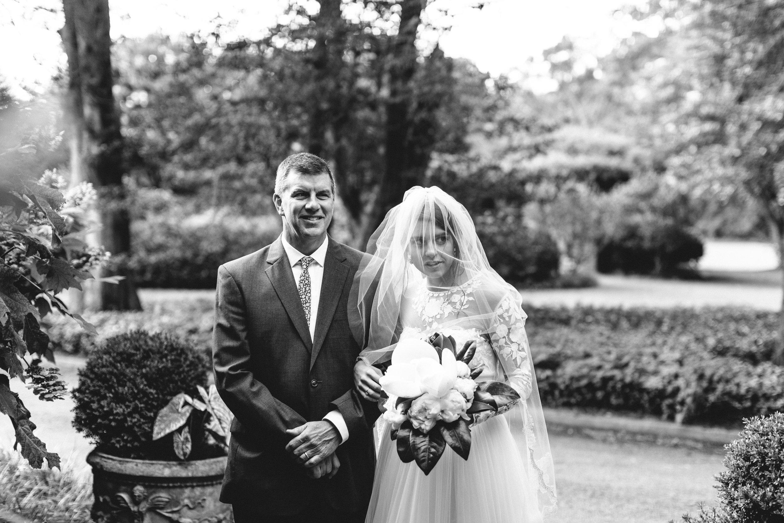 chelseaandrich_wedding (840 of 1488).jpg