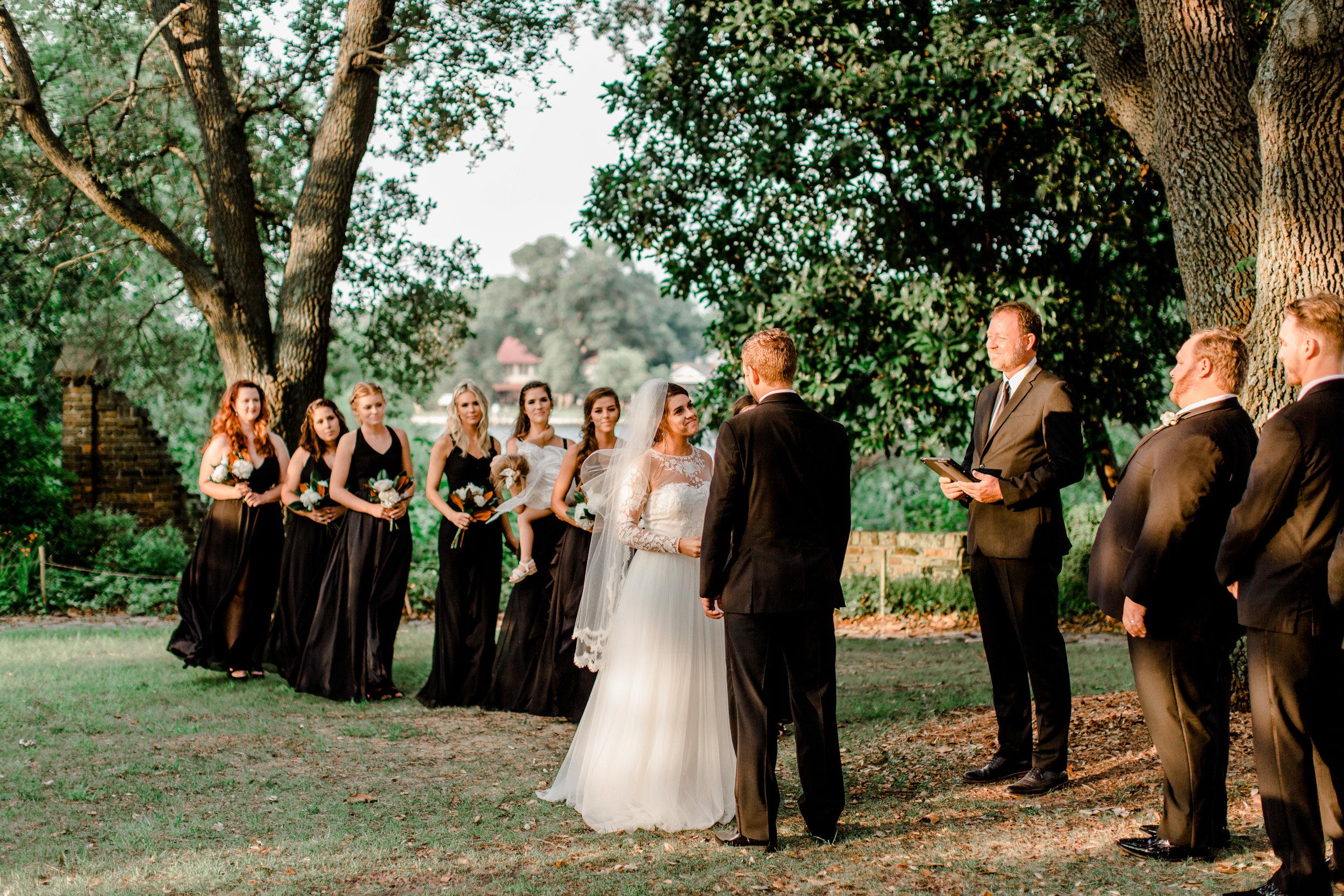 chelseaandrich_wedding (944 of 1488).jpg