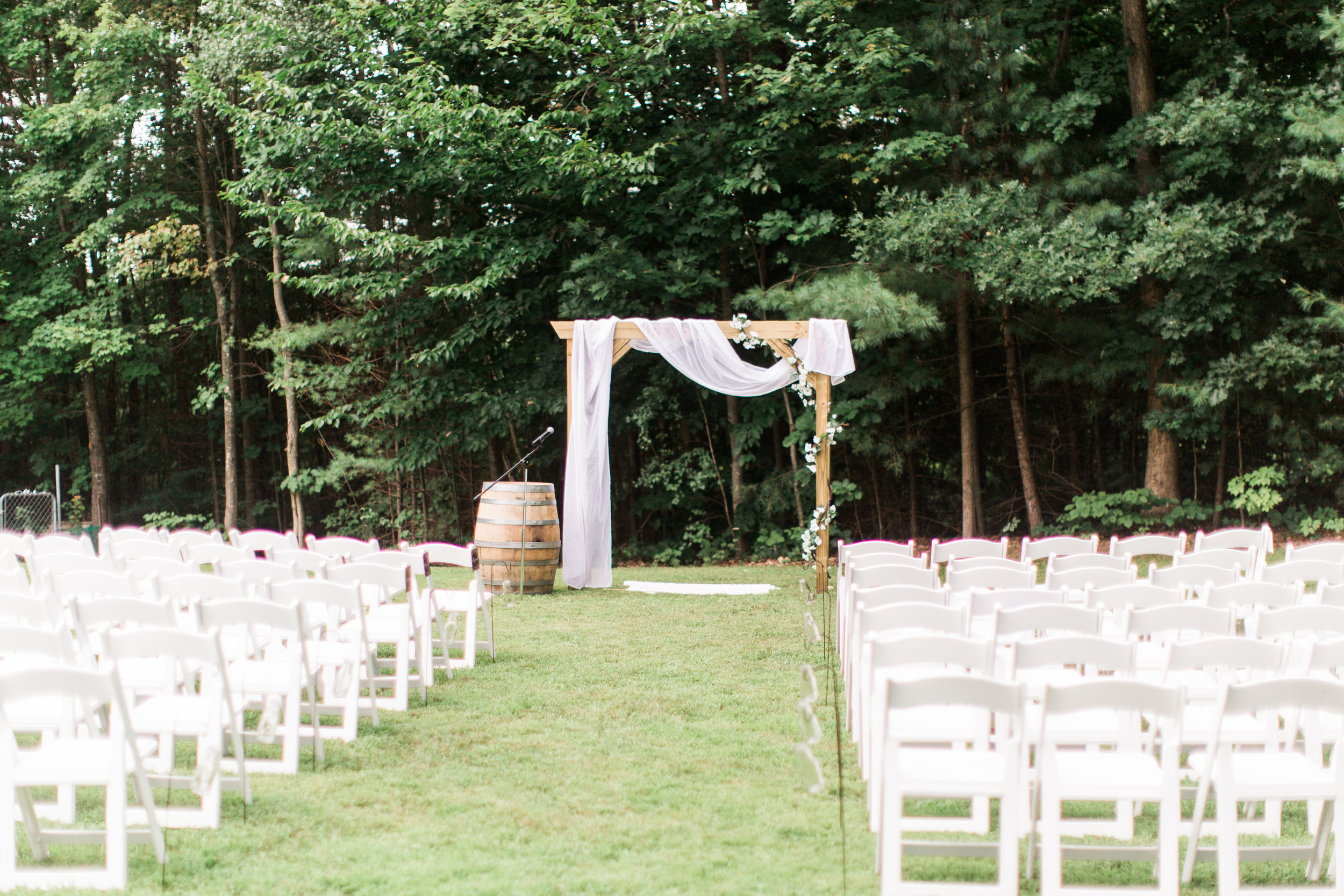 lauraandanthony_wedding (3 of 1186).jpg