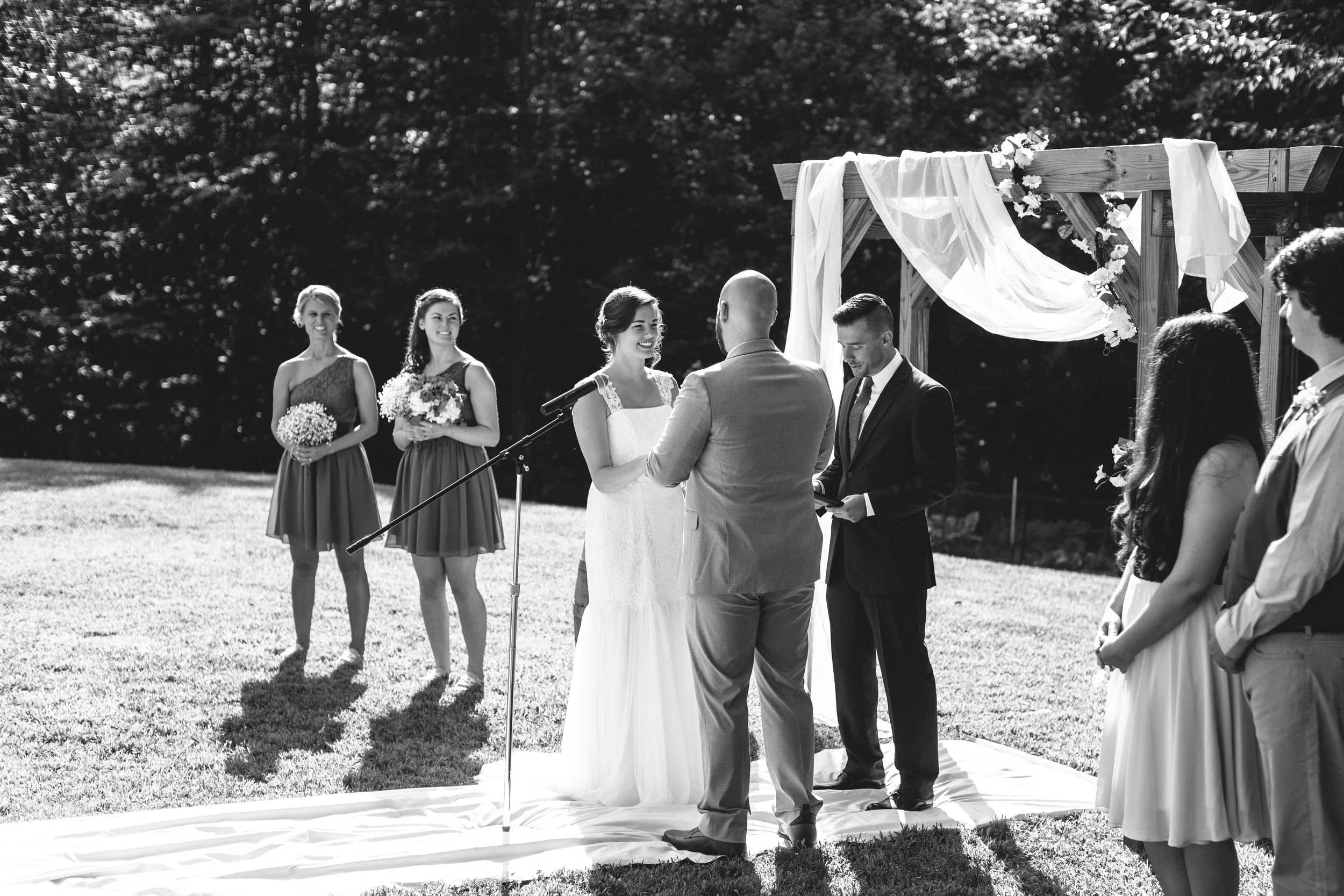 lauraandanthony_wedding (484 of 1186).jpg