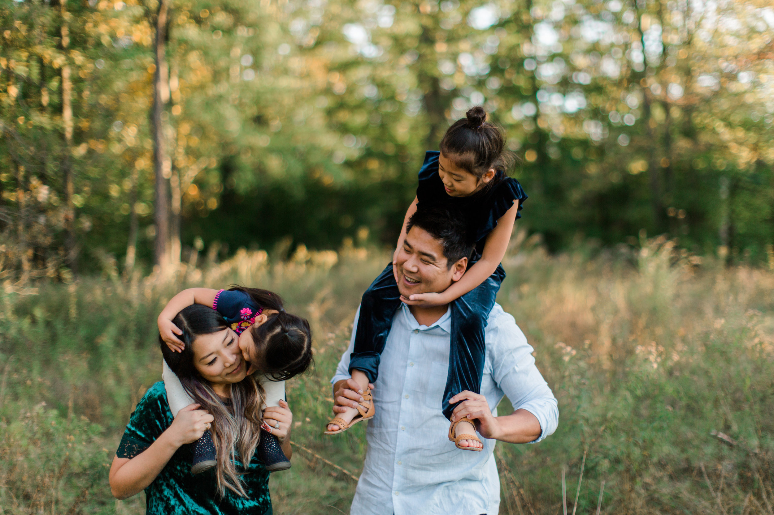 Lee Family Mini Session-Crystal-0041.jpg