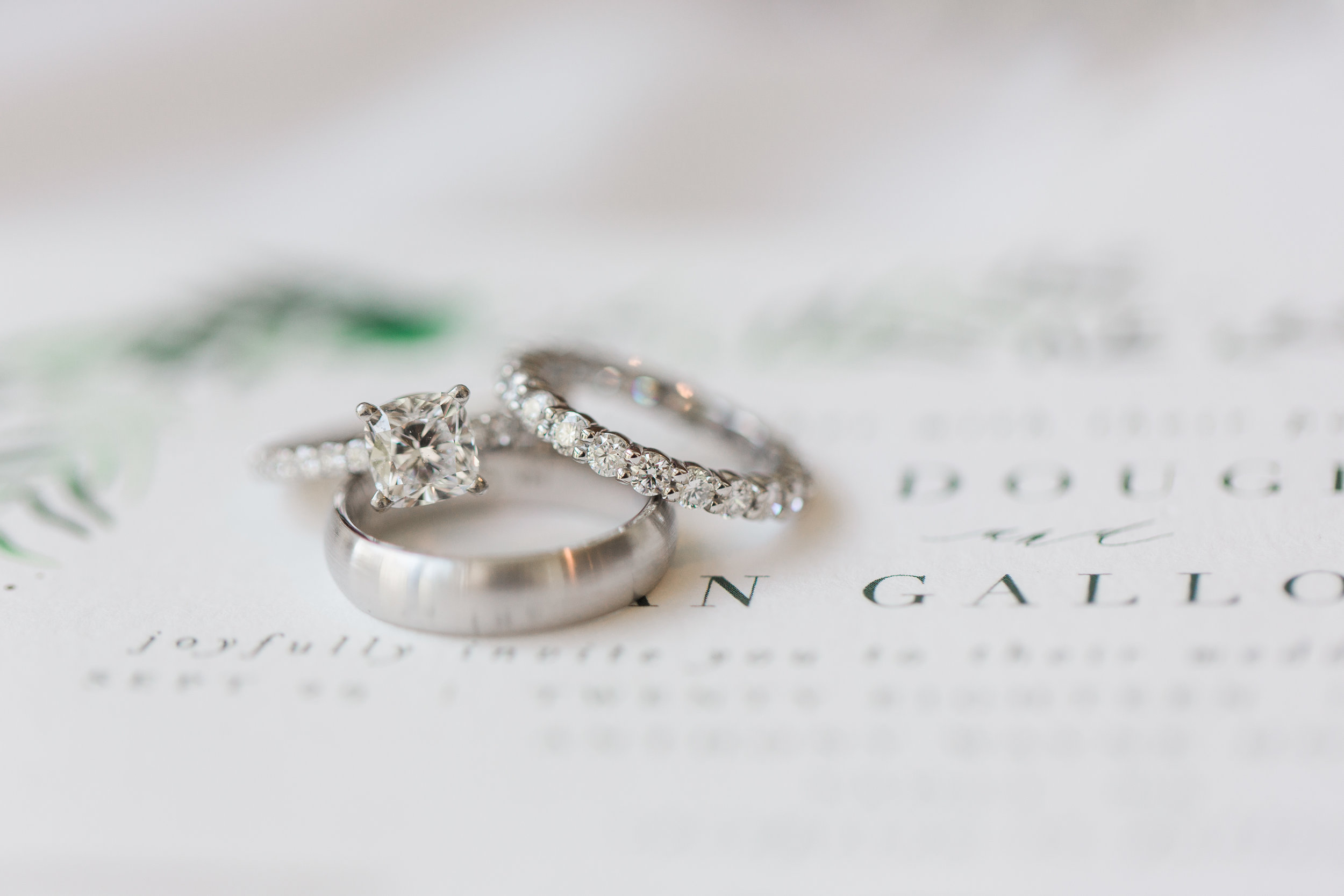 sarahandryan_wedding (29 of 1016).jpg