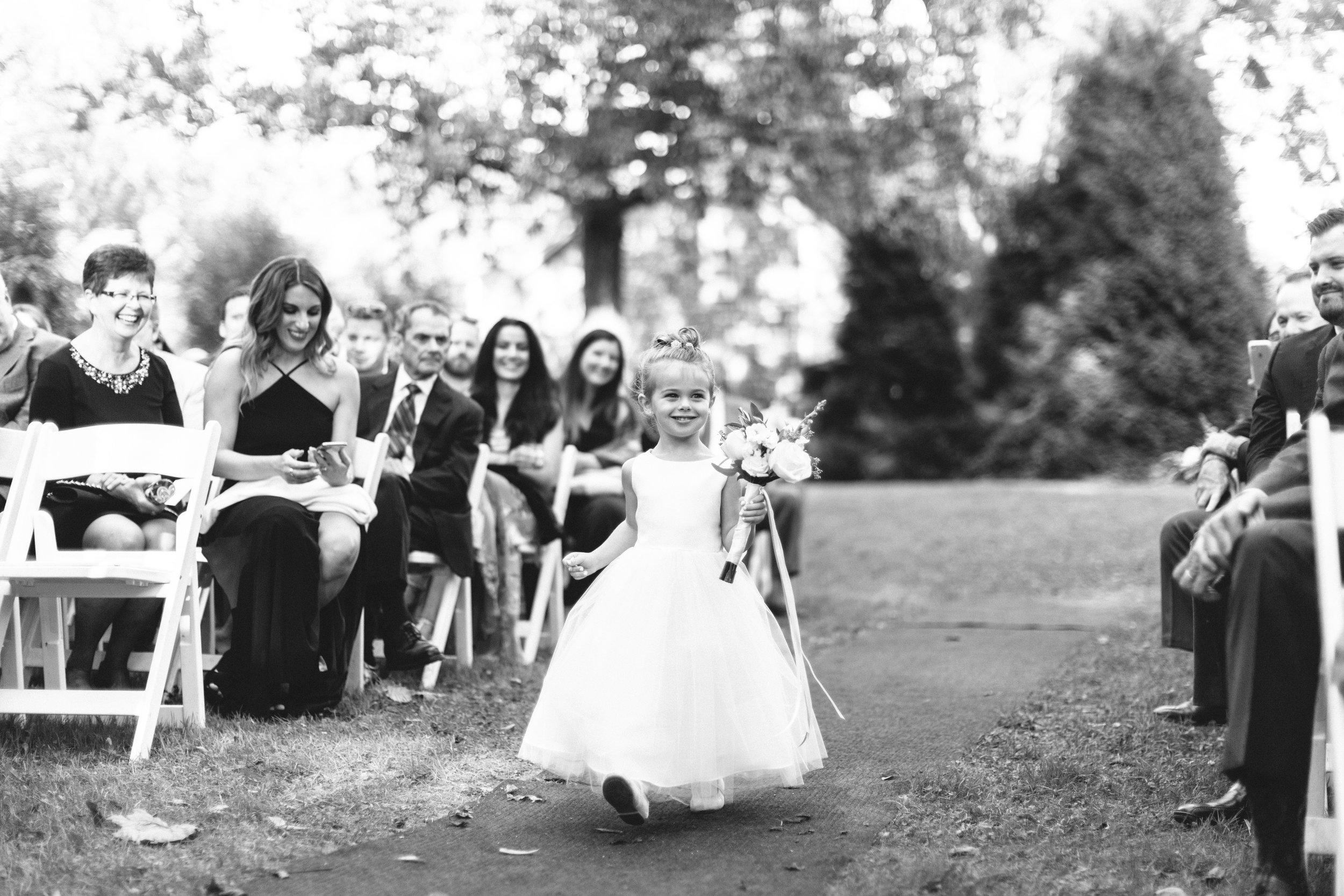 sarahandryan_wedding (622 of 1016).jpg