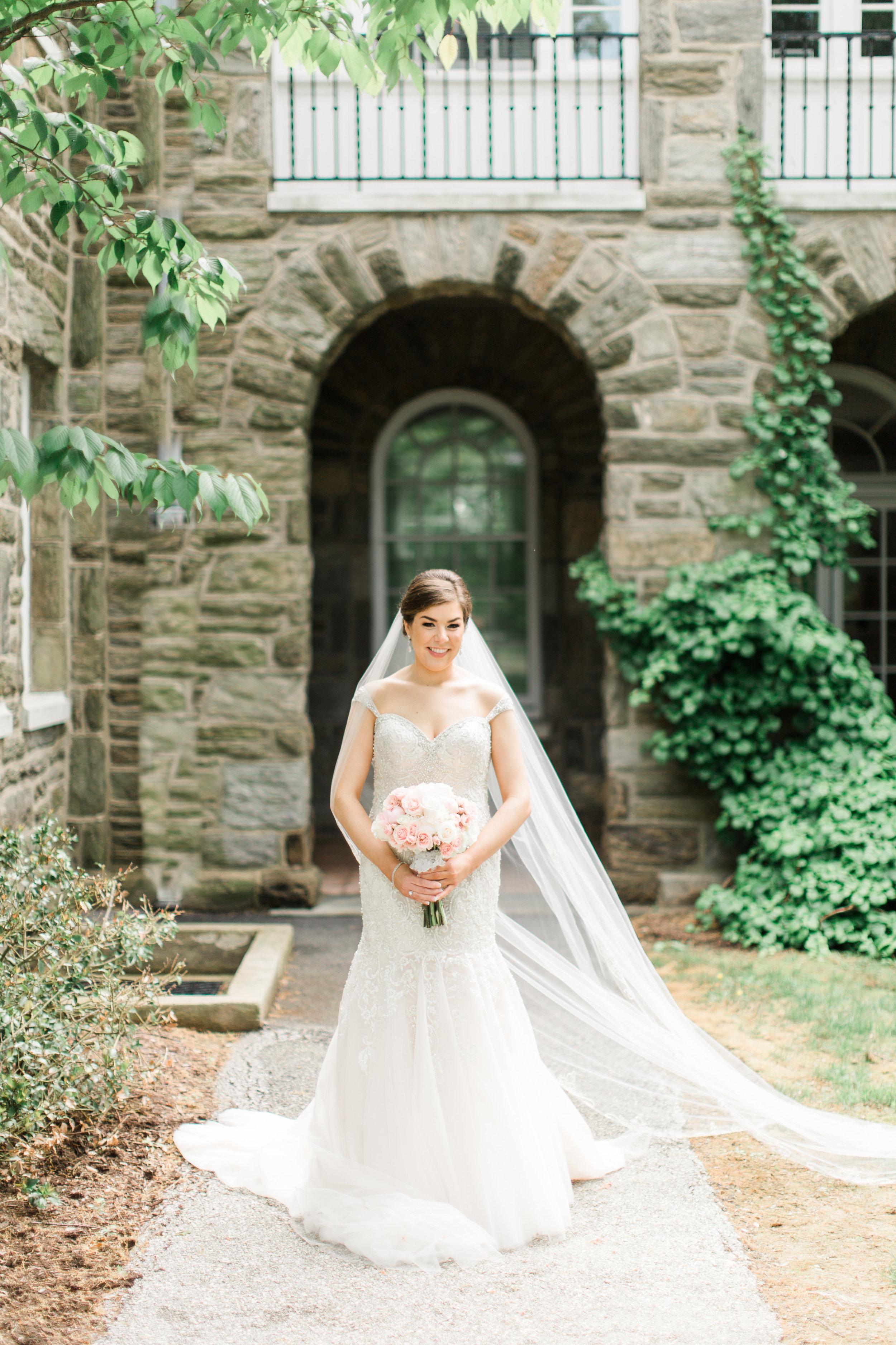 kellyandjoe_wedding (320 of 1296).jpg