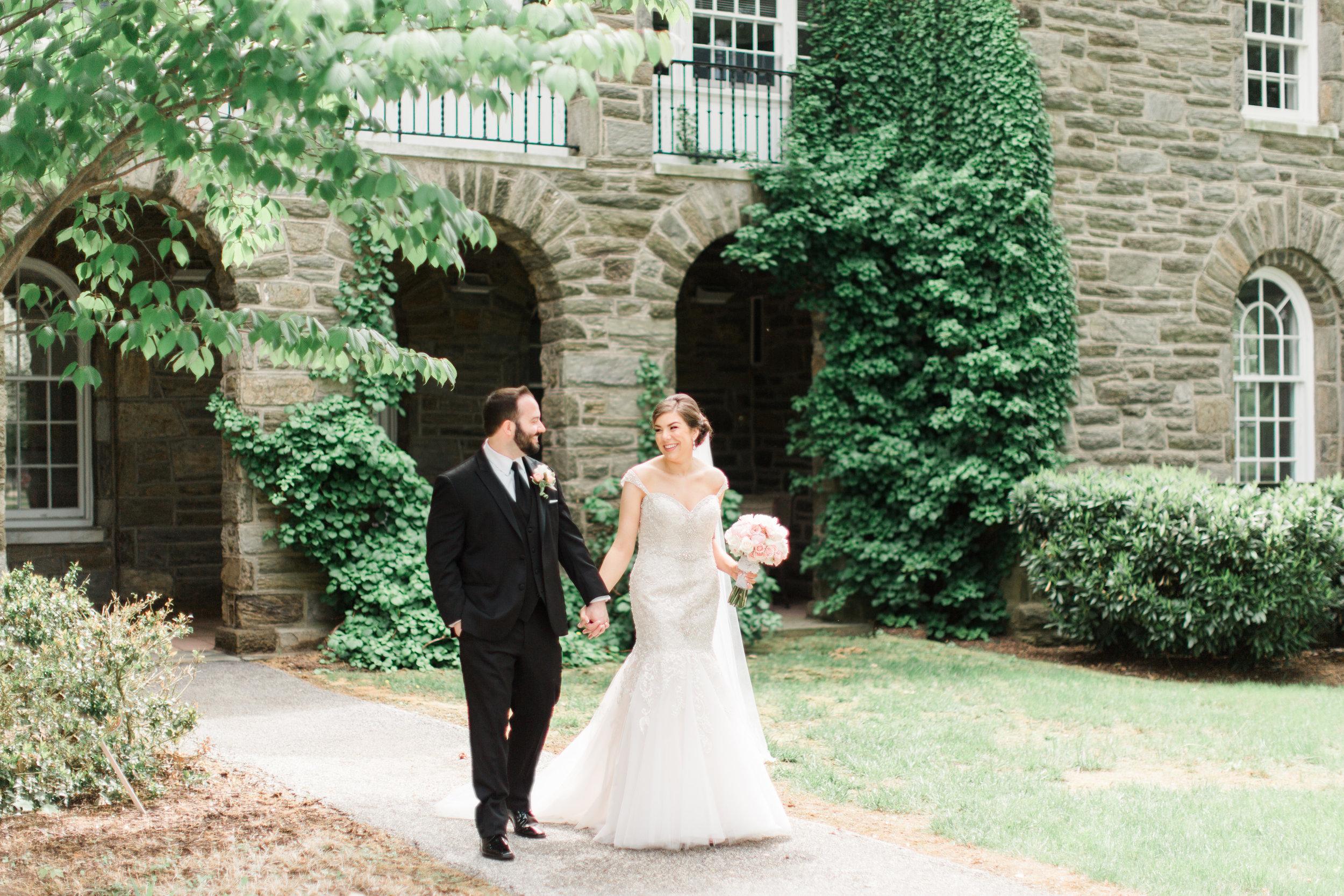 kellyandjoe_wedding (340 of 1296).jpg