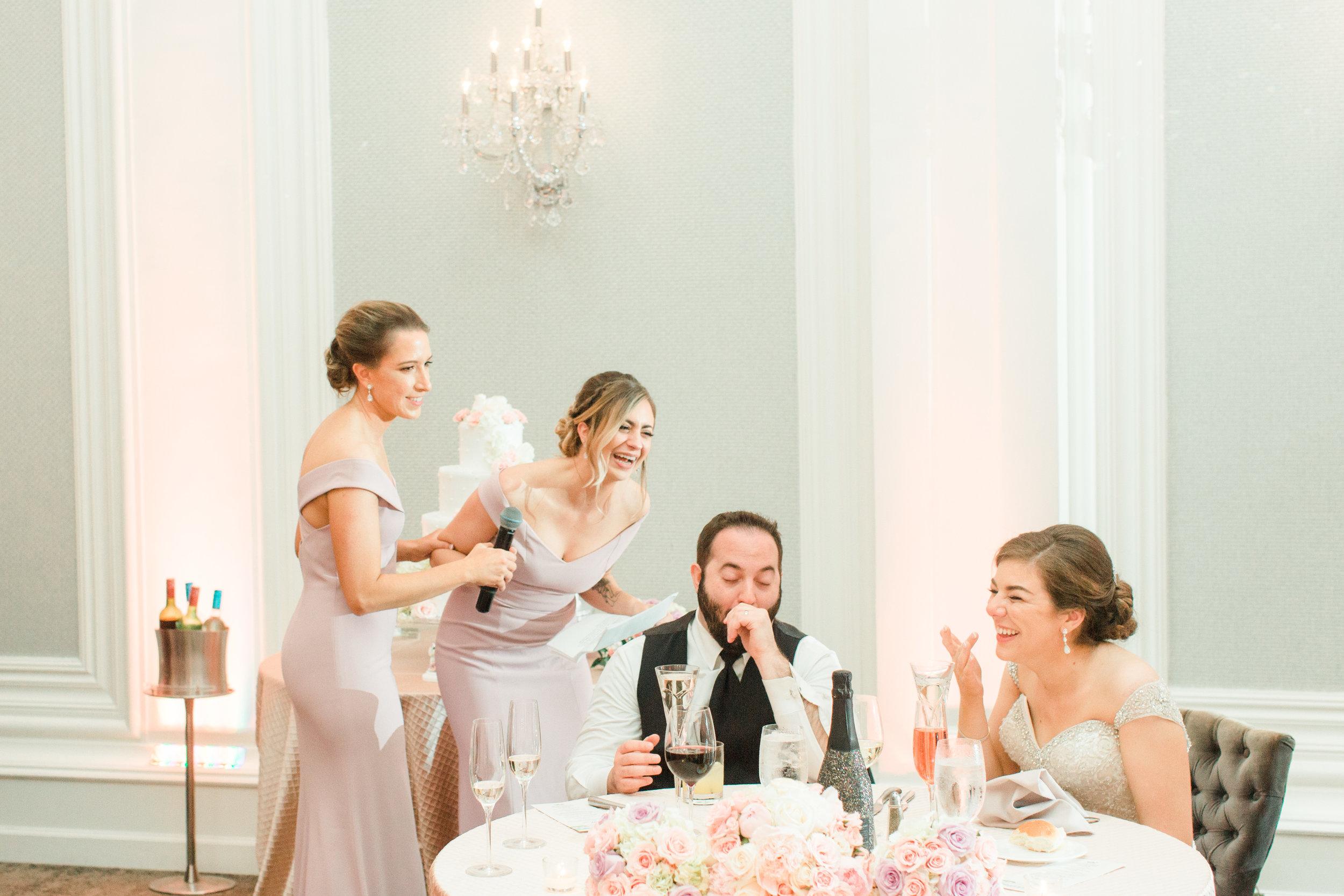 kellyandjoe_wedding (797 of 1296).jpg