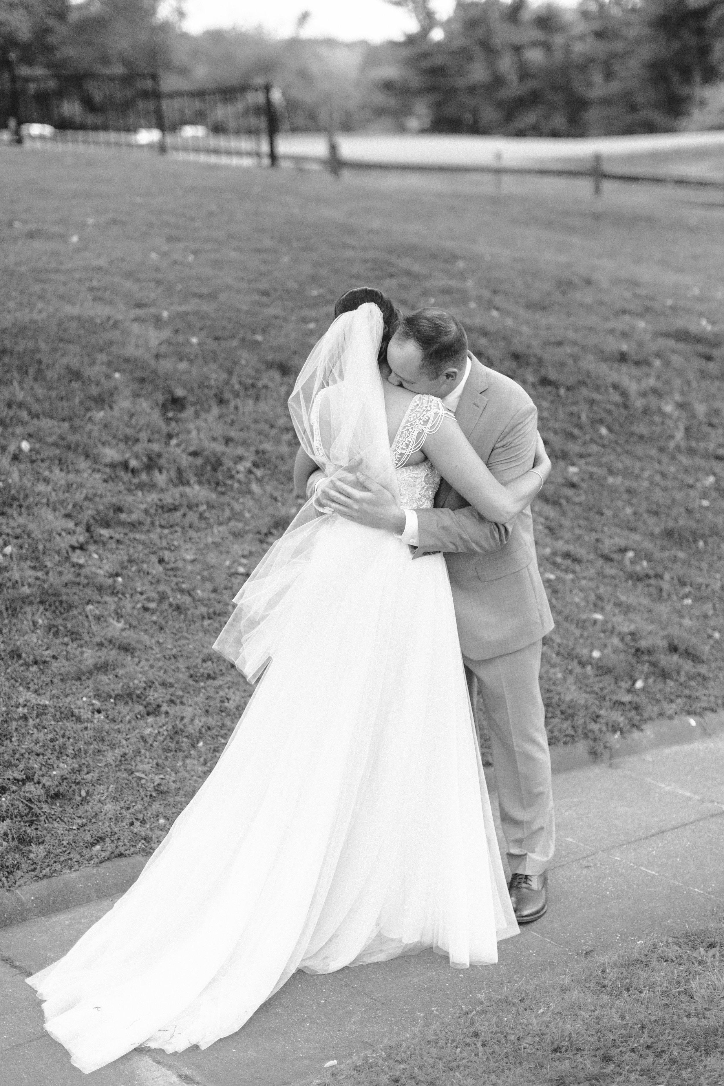 jessicaandchris_wedding (189 of 1021).jpg