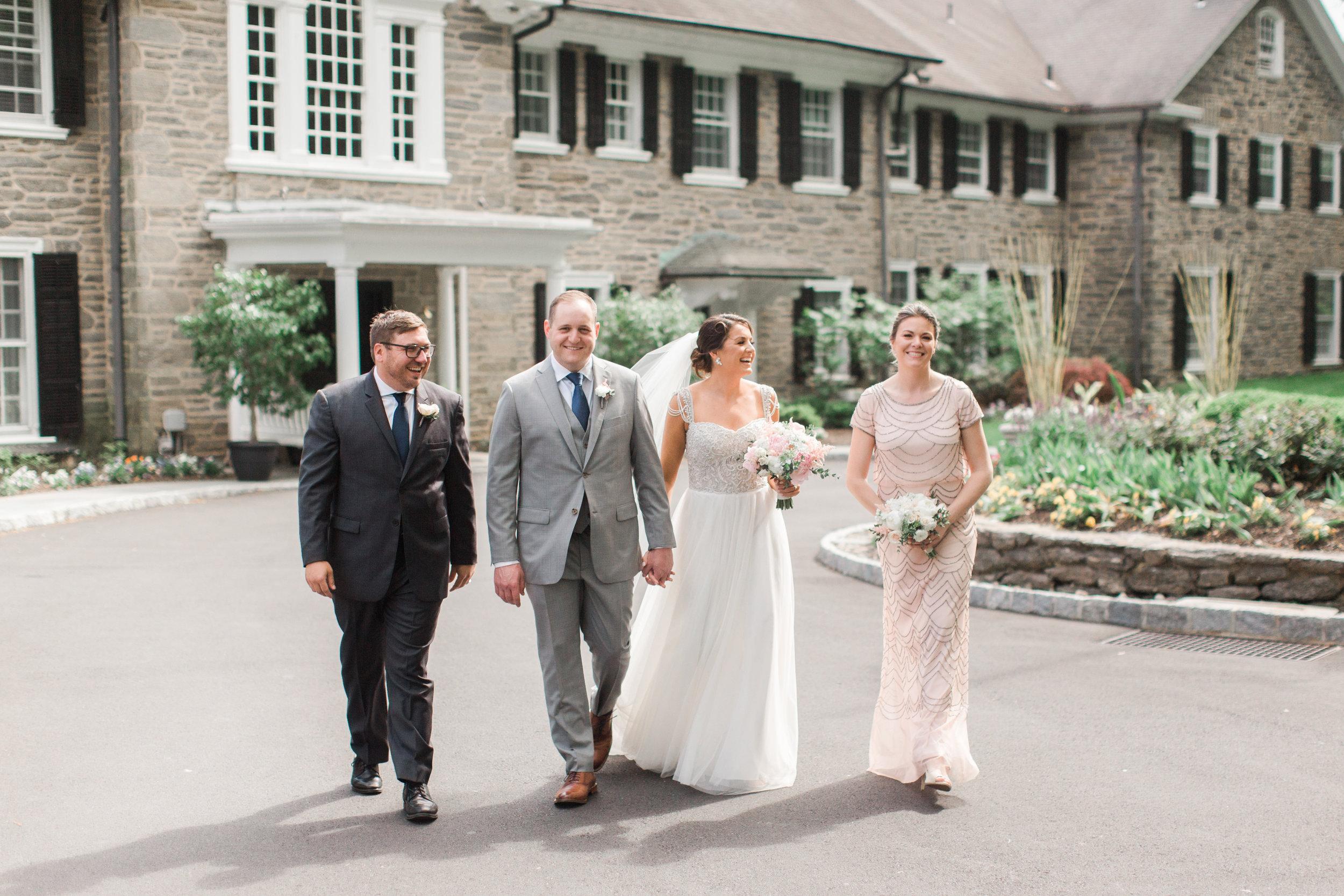 jessicaandchris_wedding (300 of 1021).jpg