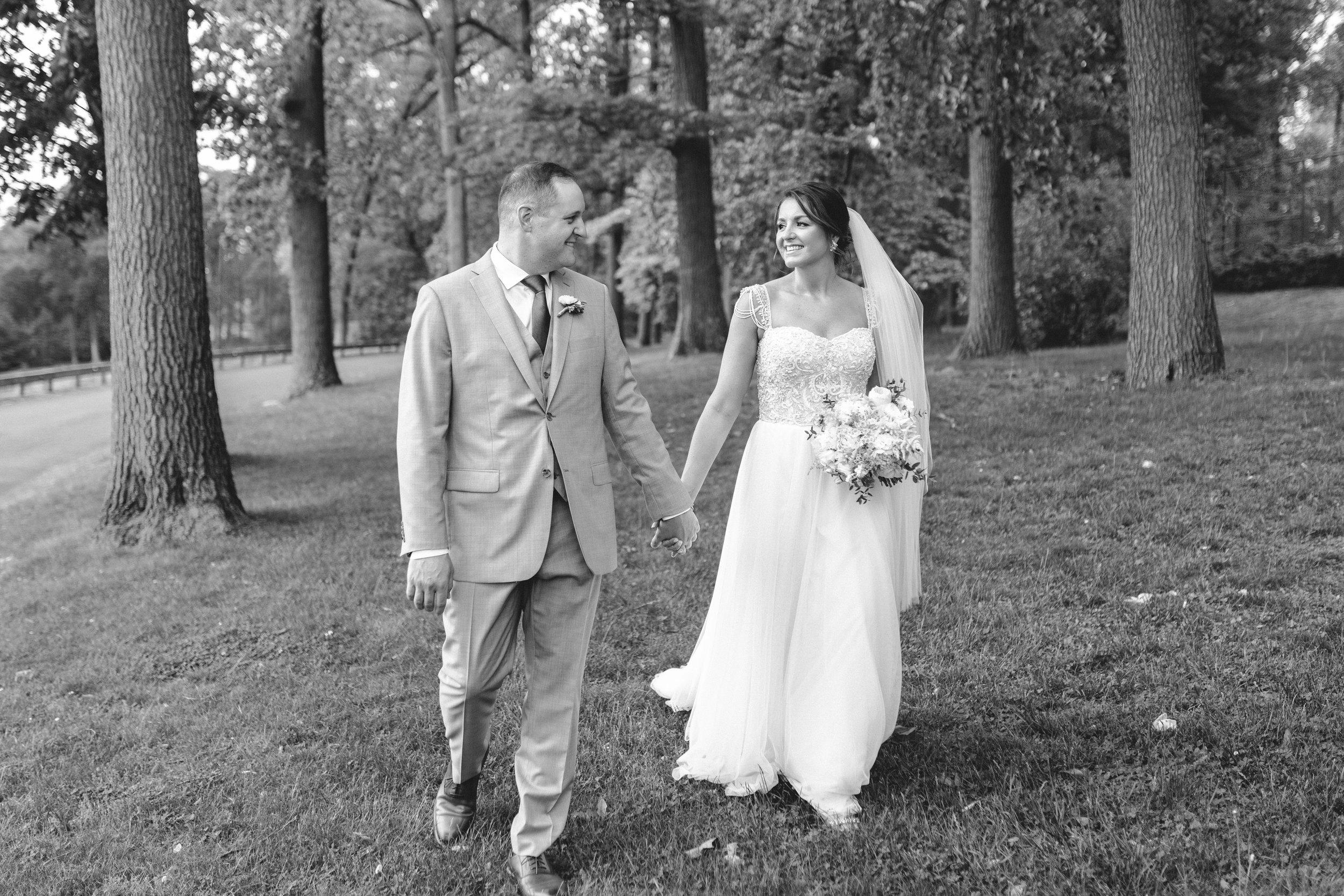 jessicaandchris_wedding (378 of 1021).jpg