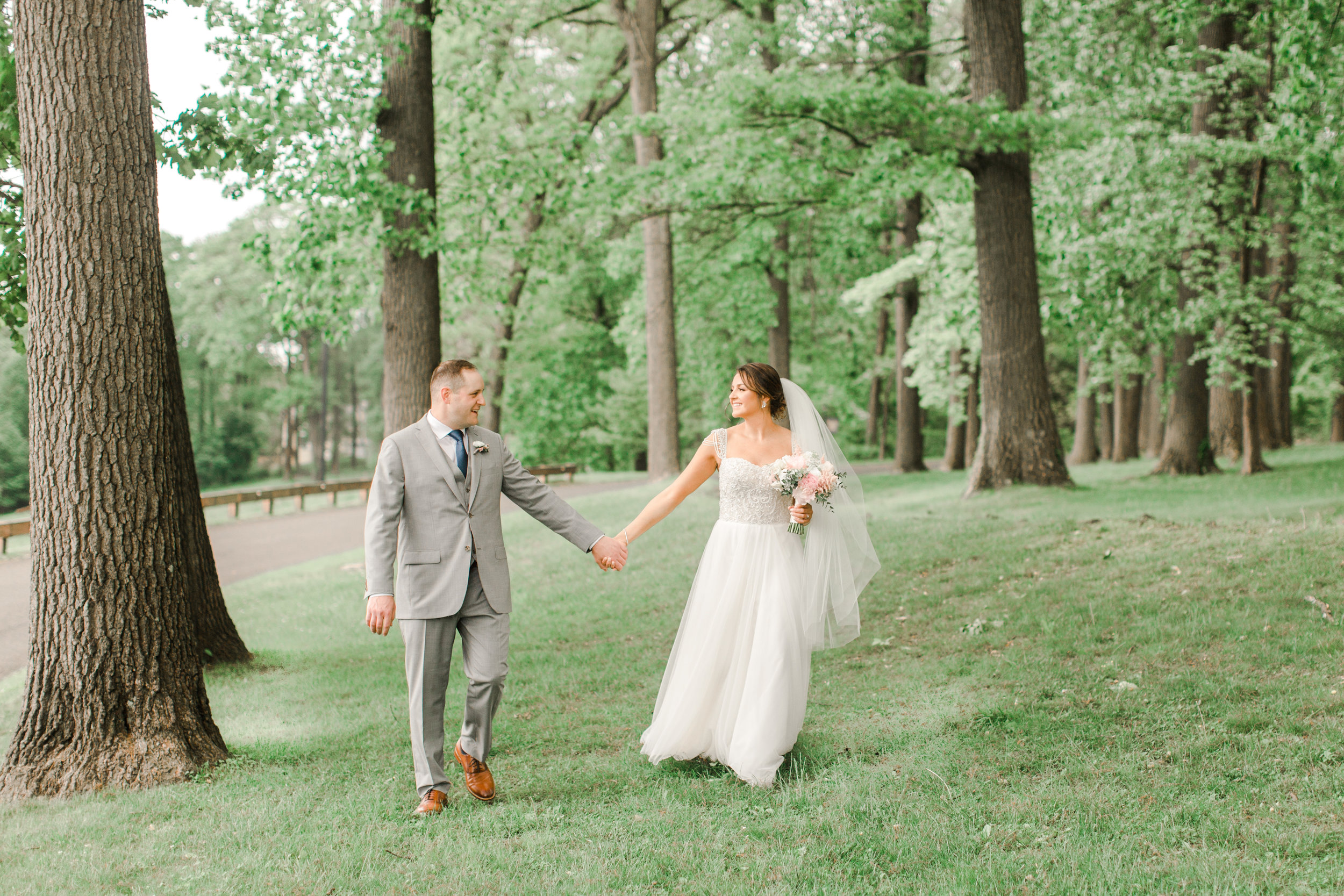 jessicaandchris_wedding (384 of 1021).jpg