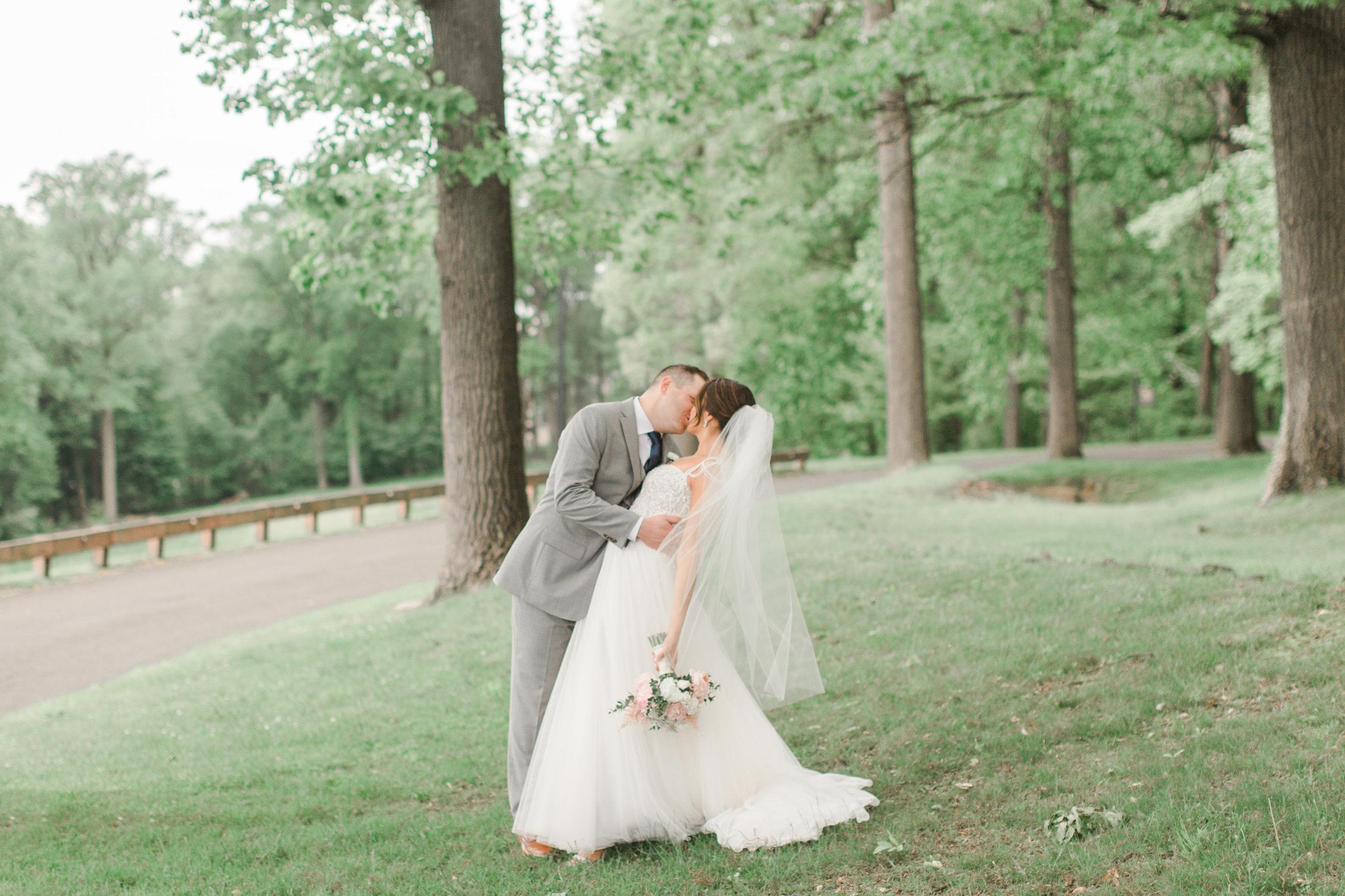 jessicaandchris_wedding (372 of 1021).jpg