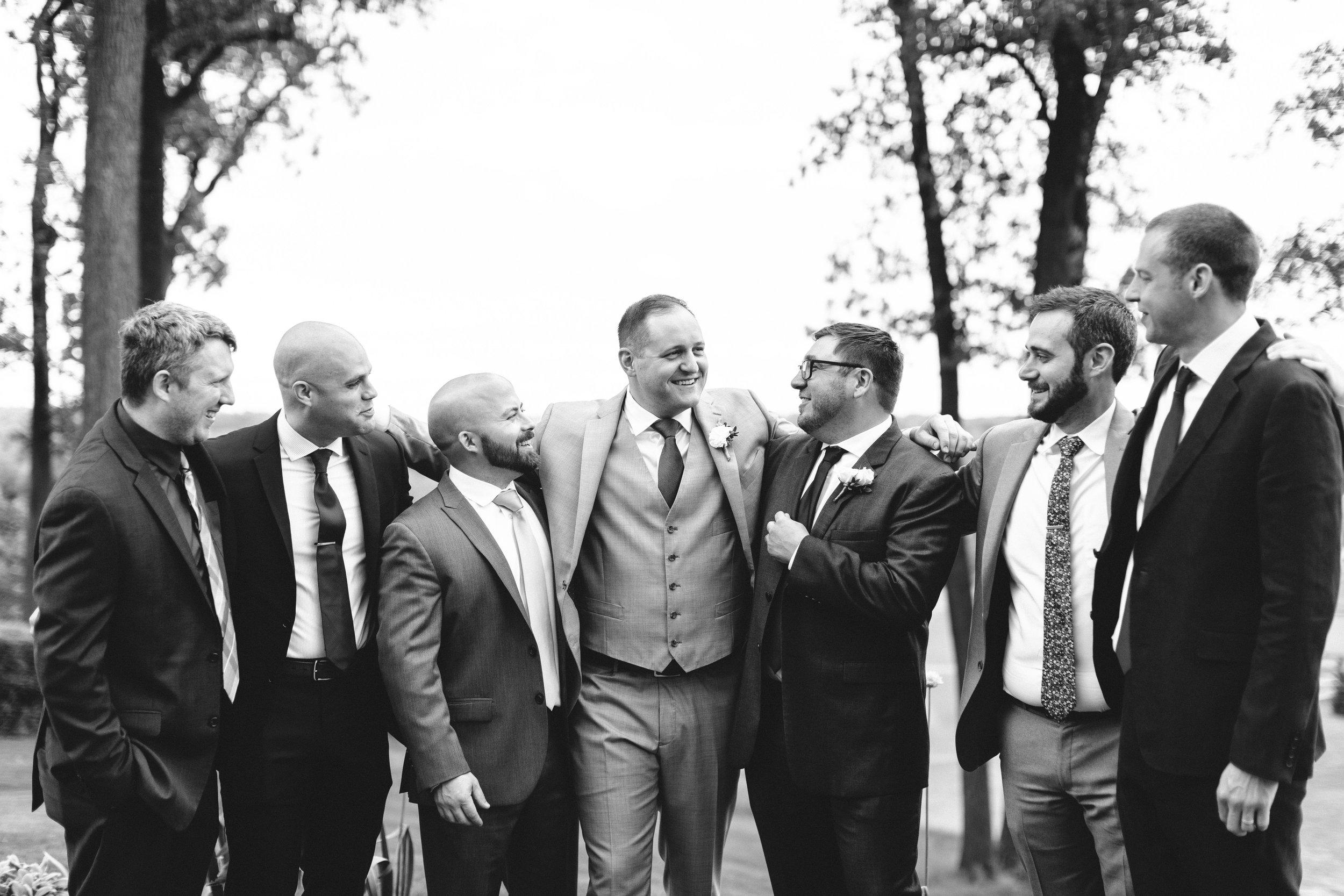 jessicaandchris_wedding (441 of 1021).jpg