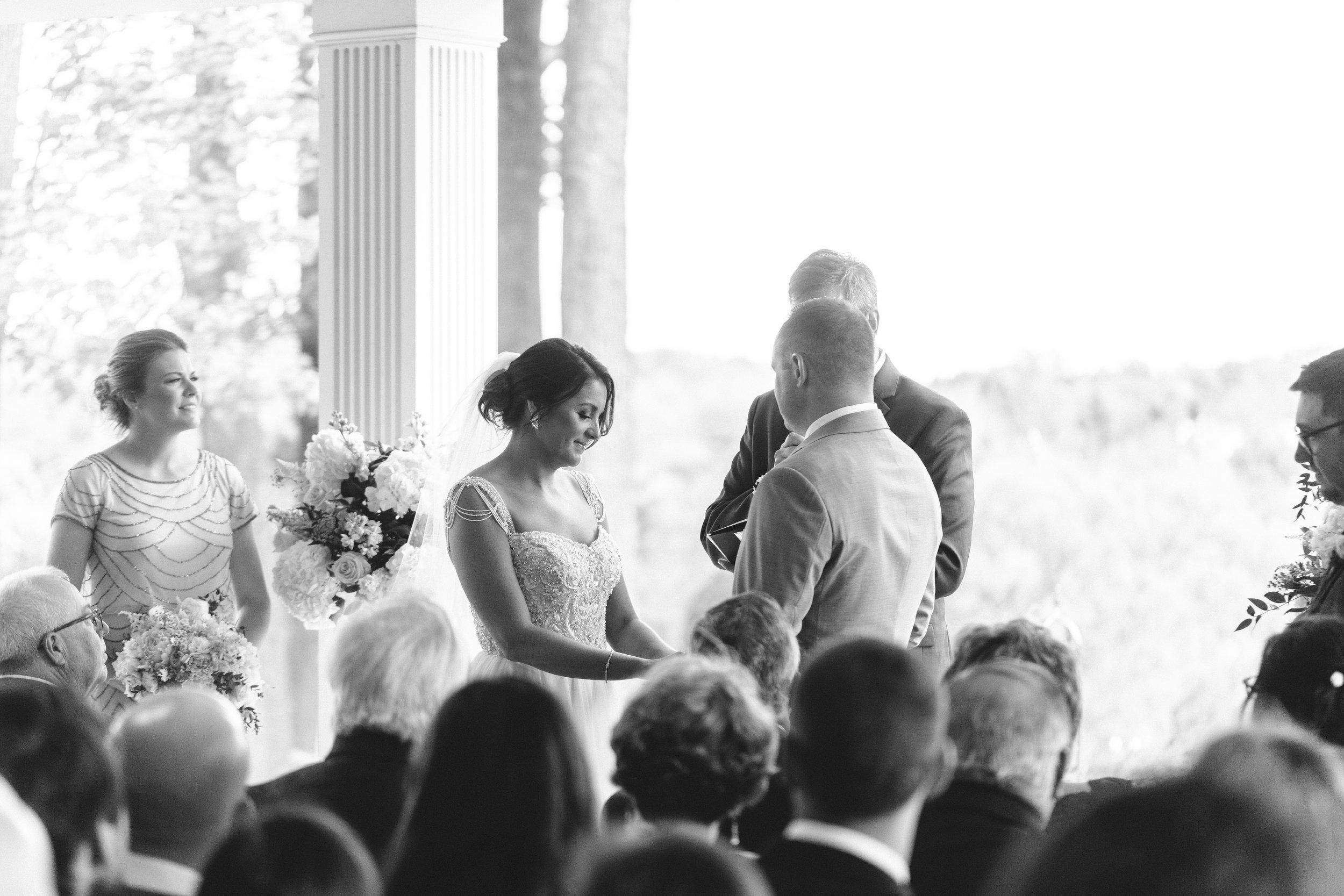 jessicaandchris_wedding (577 of 1021).jpg