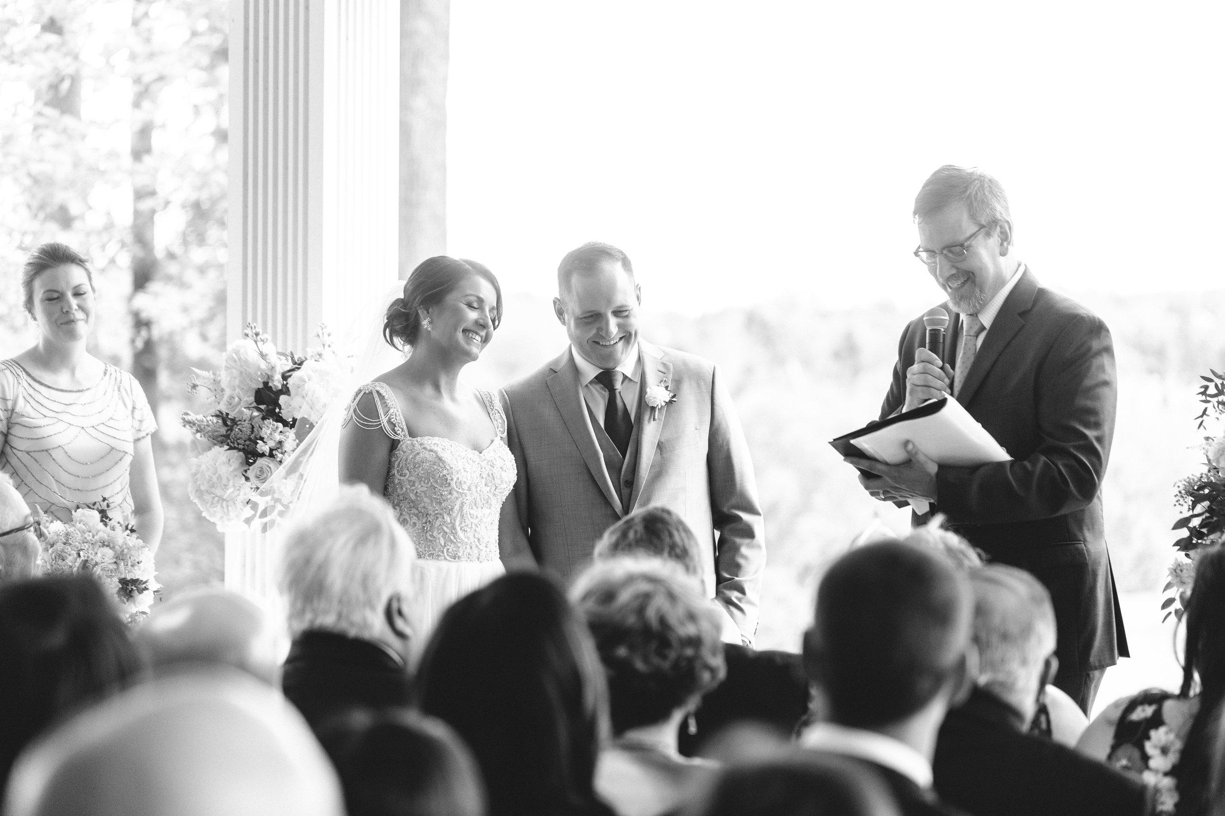 jessicaandchris_wedding (621 of 1021).jpg
