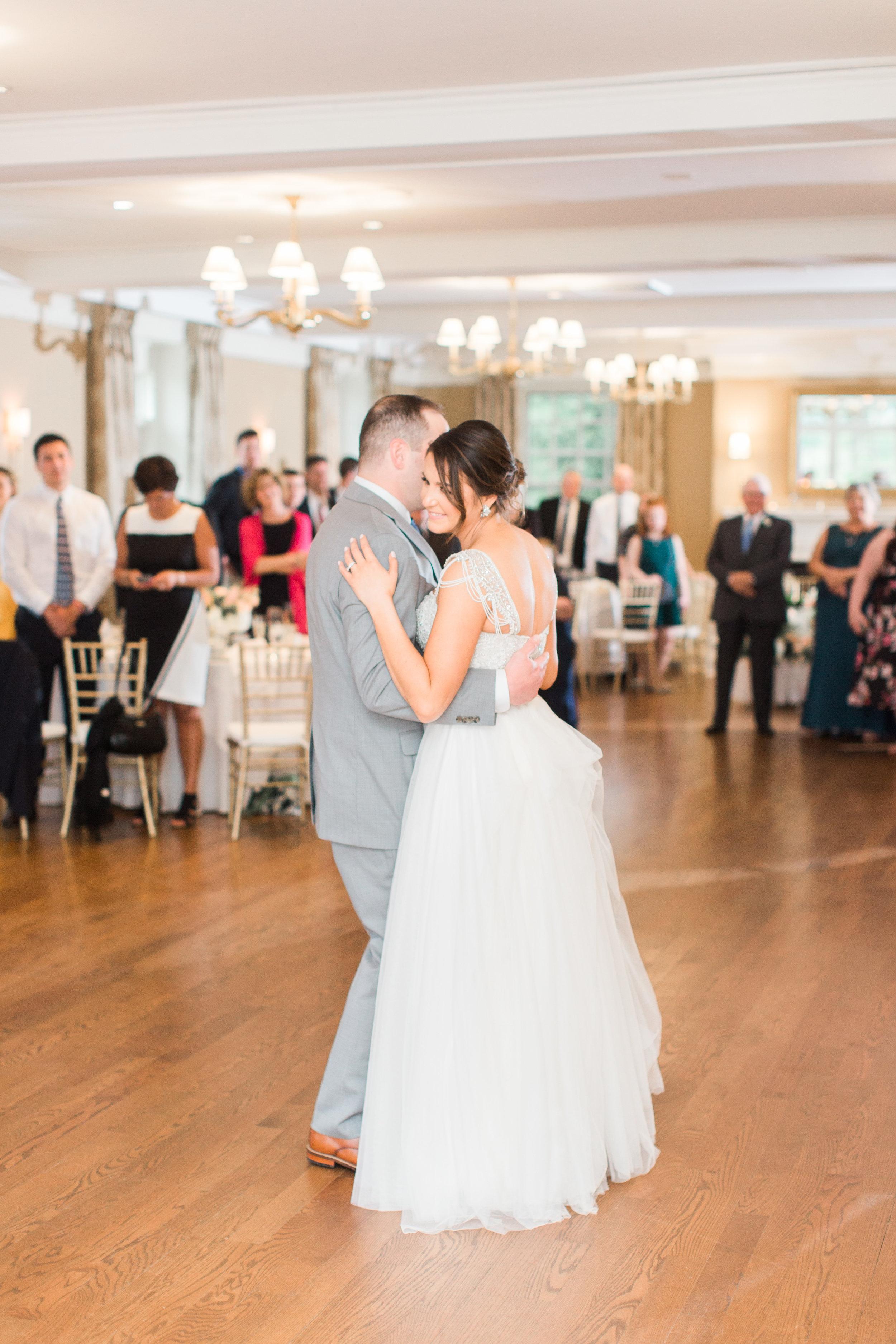 jessicaandchris_wedding (802 of 1021).jpg