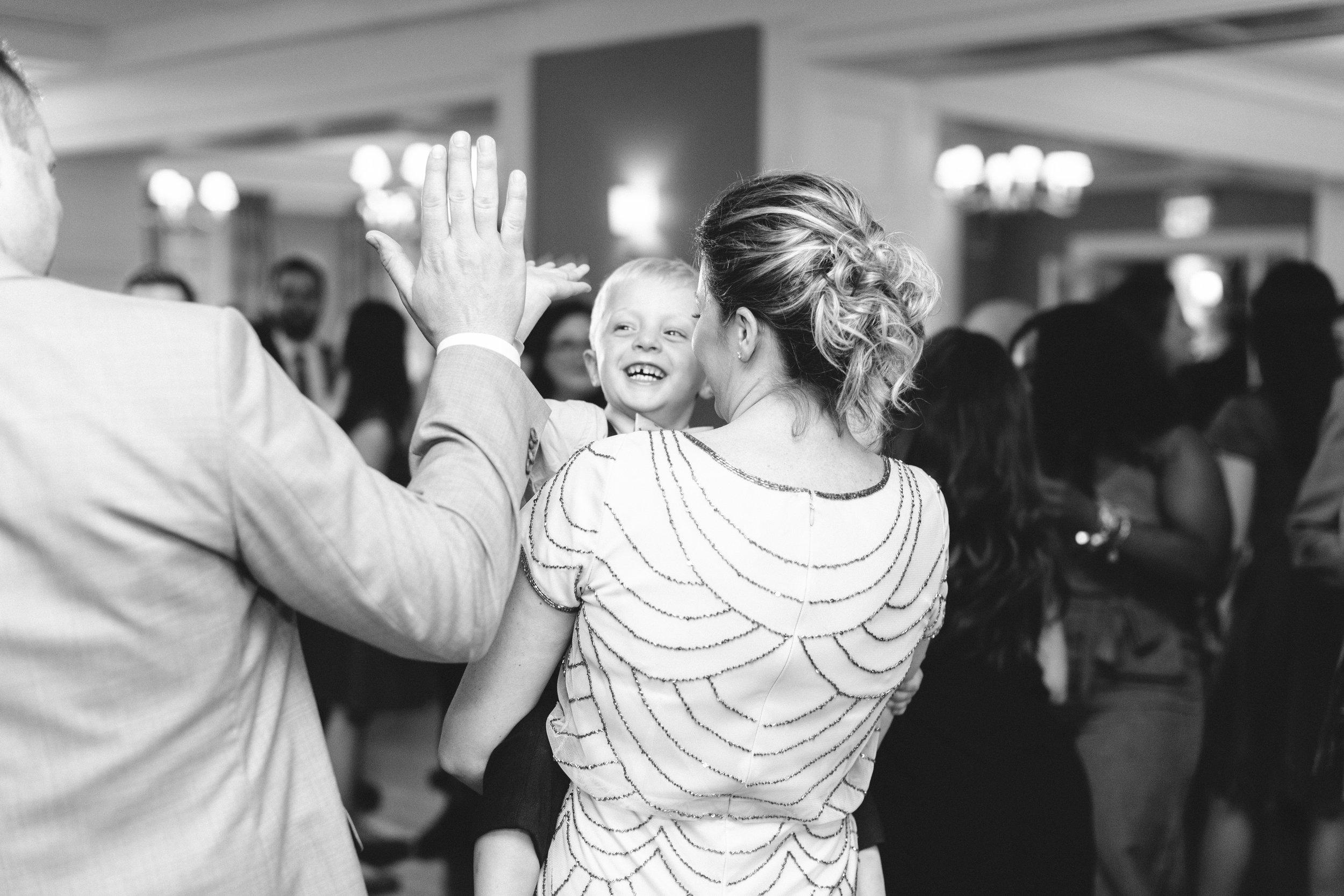 jessicaandchris_wedding (837 of 1021).jpg
