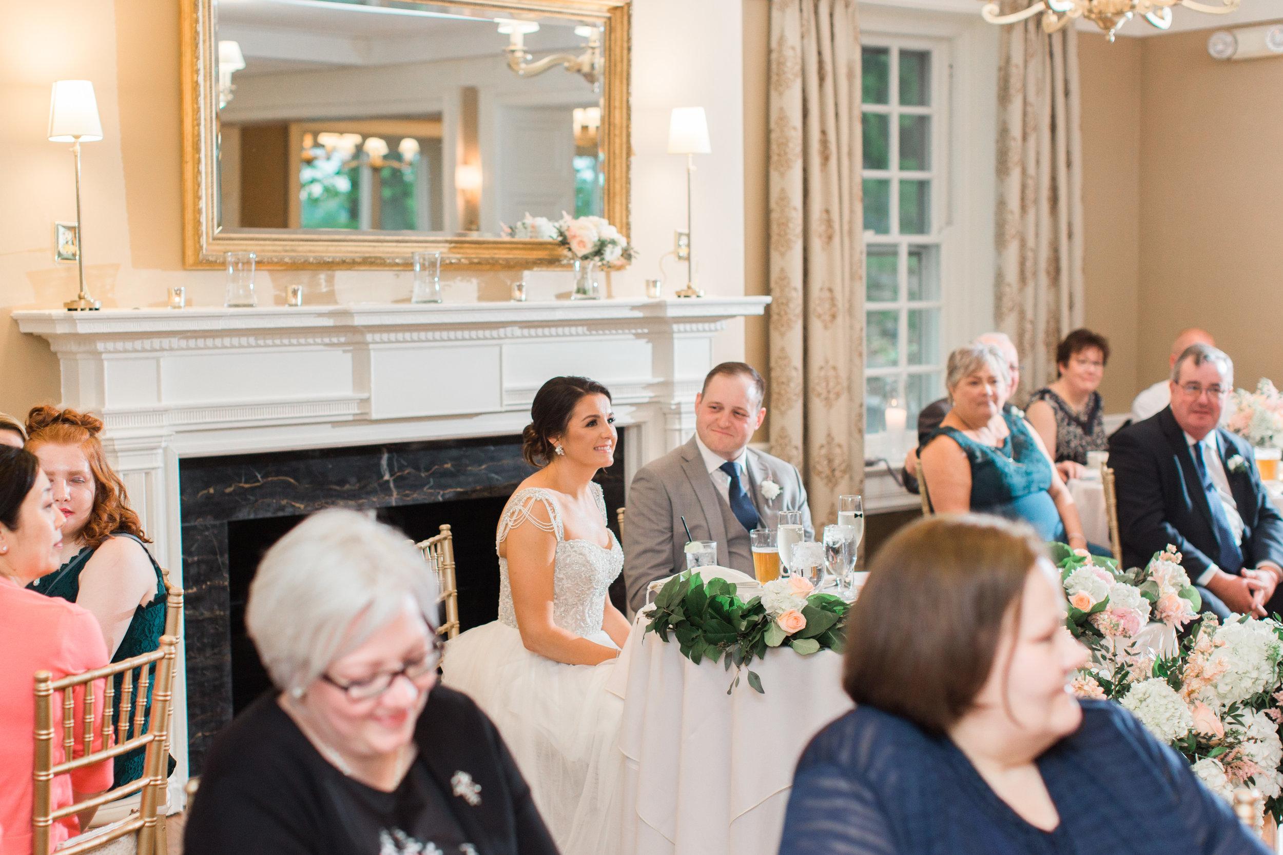 jessicaandchris_wedding (869 of 1021).jpg