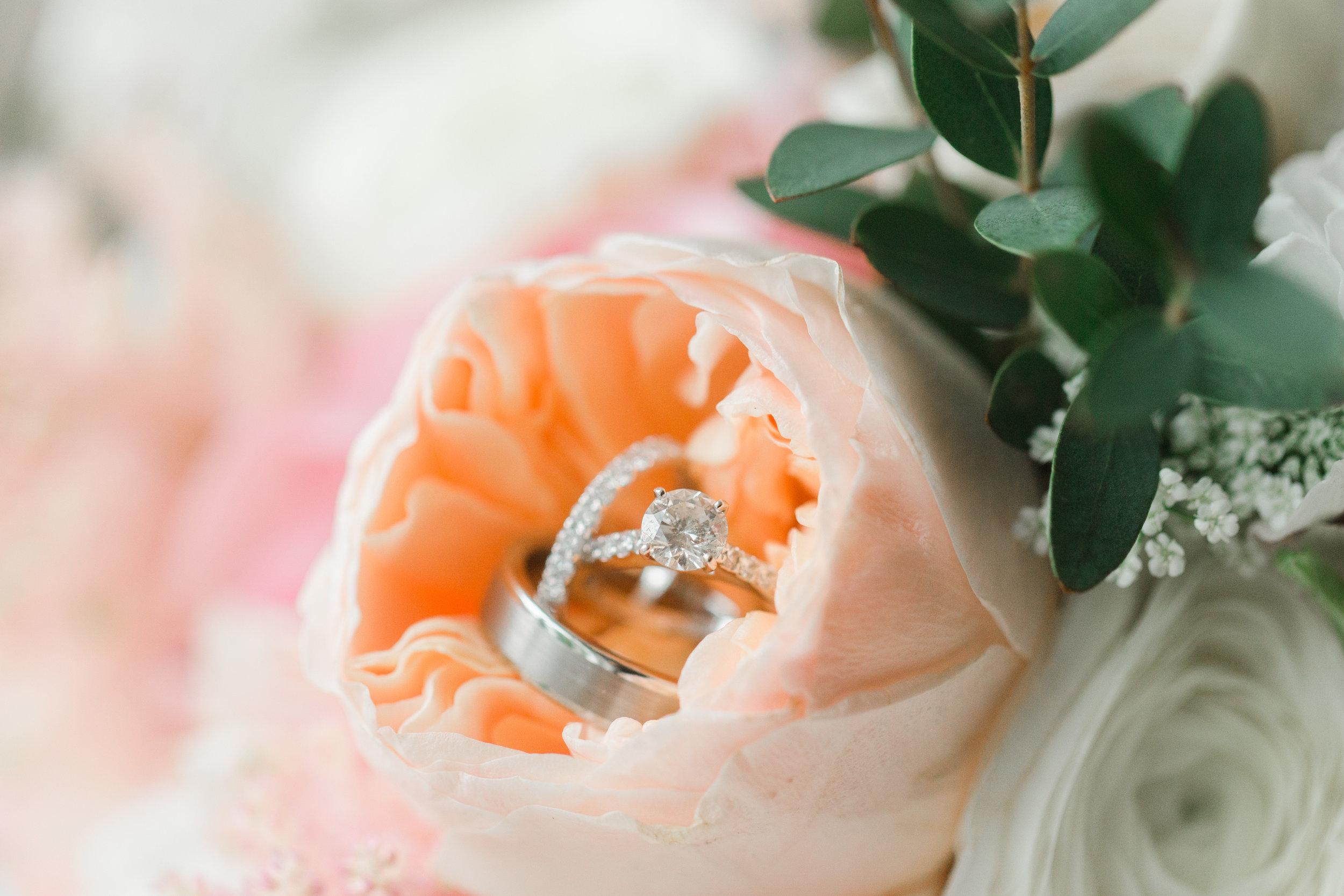 jessicaandchris_wedding (27 of 1021).jpg