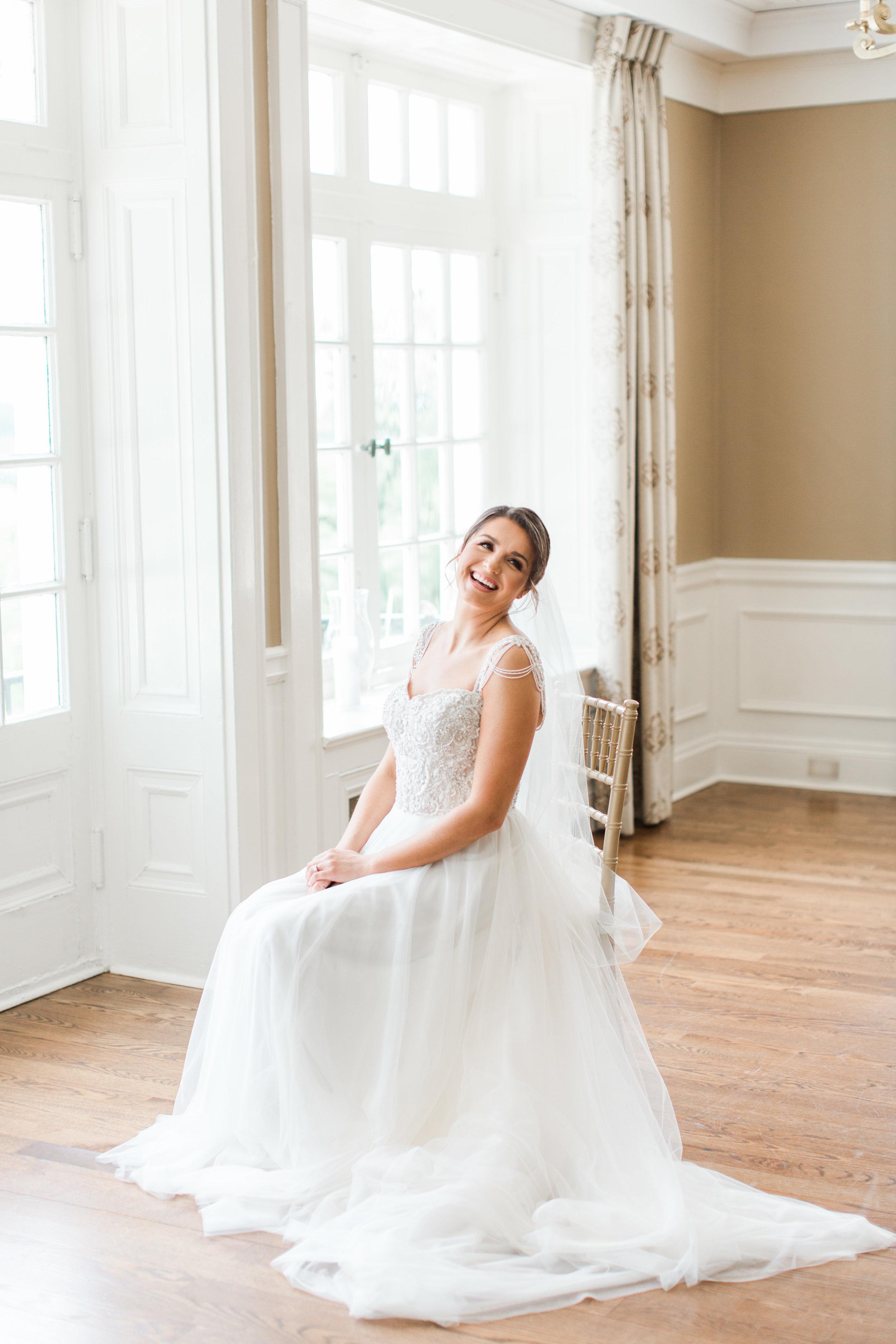 jessicaandchris_wedding (126 of 1021).jpg