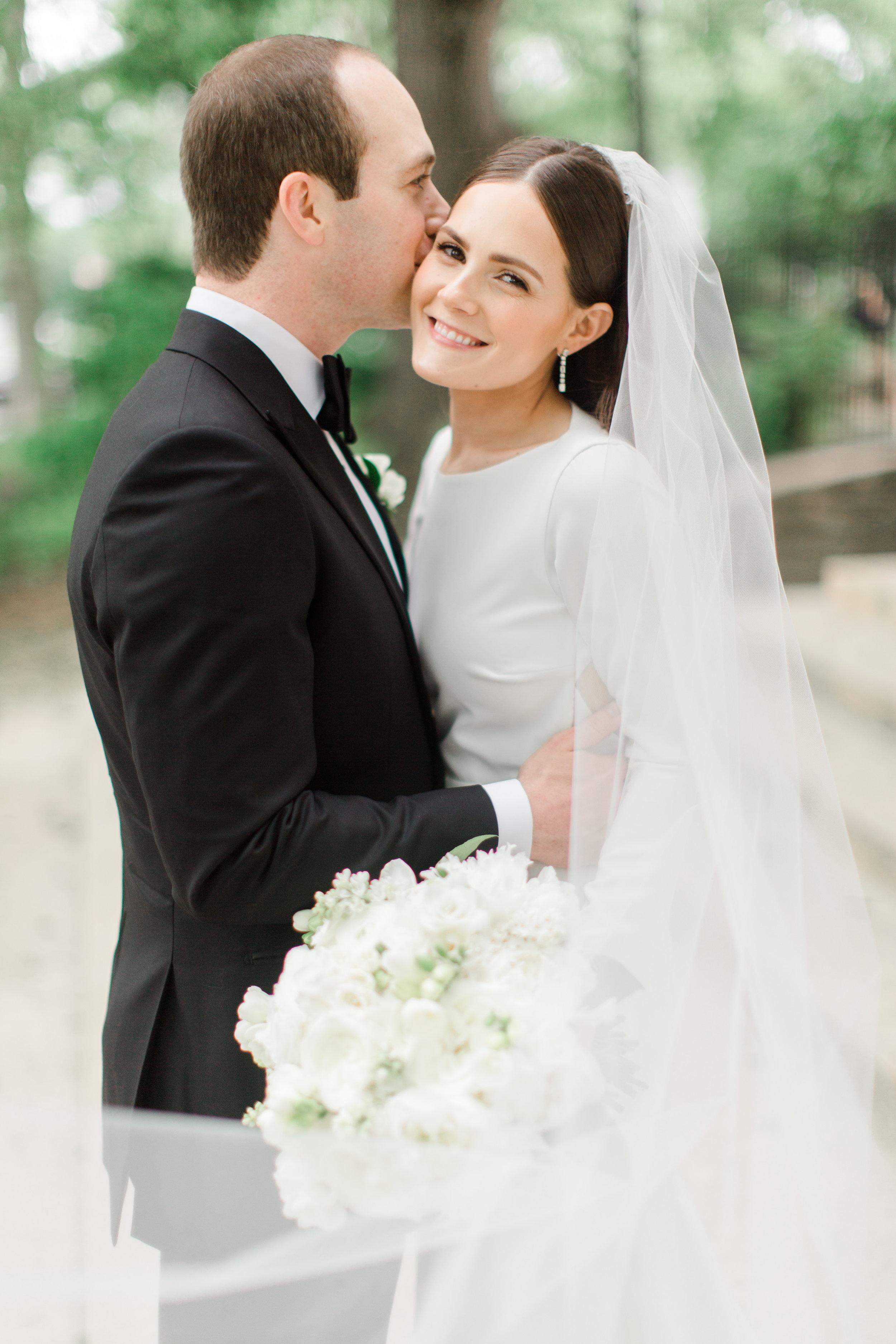 jessanddavid_wedding (625 of 1627).jpg
