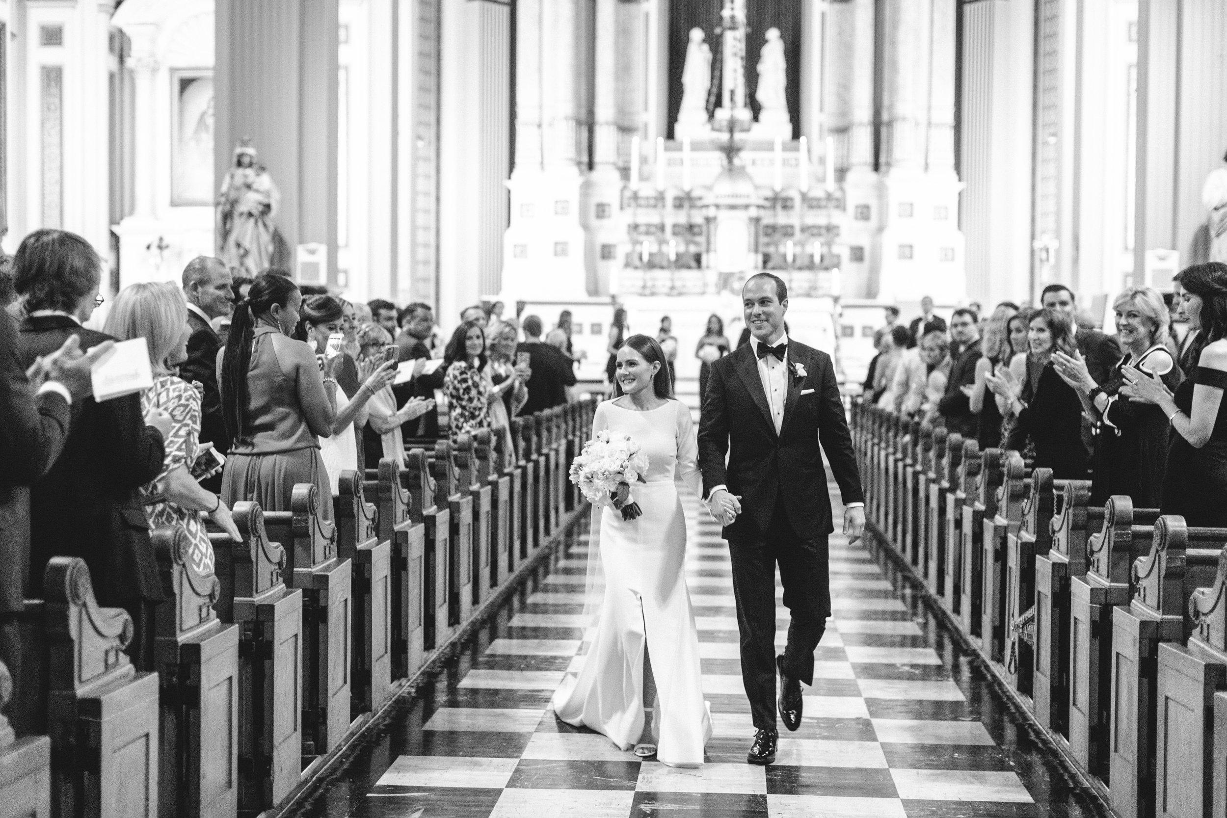 jessanddavid_wedding (923 of 1627).jpg