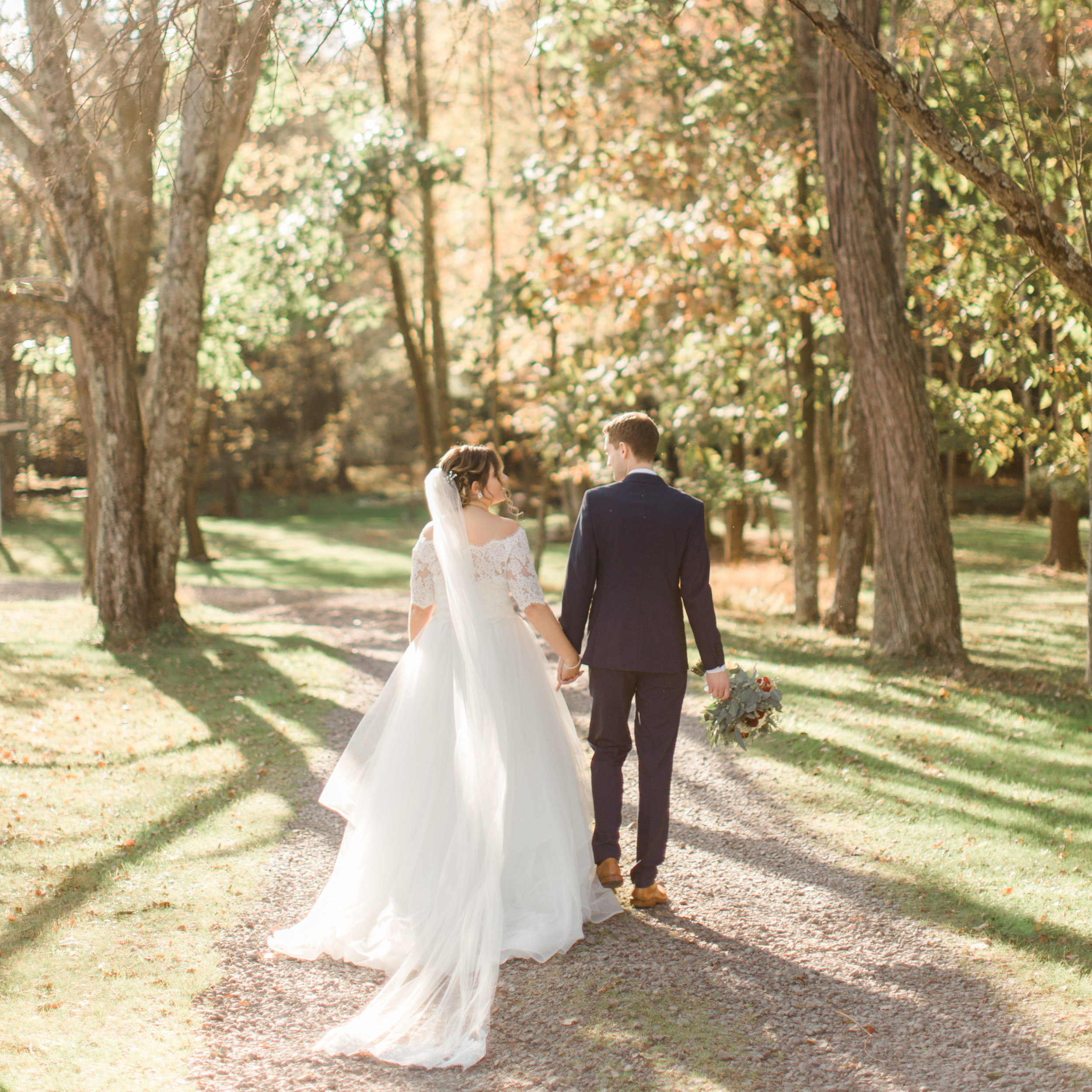 amandaandmike_preview (1 of 1)-3.jpg