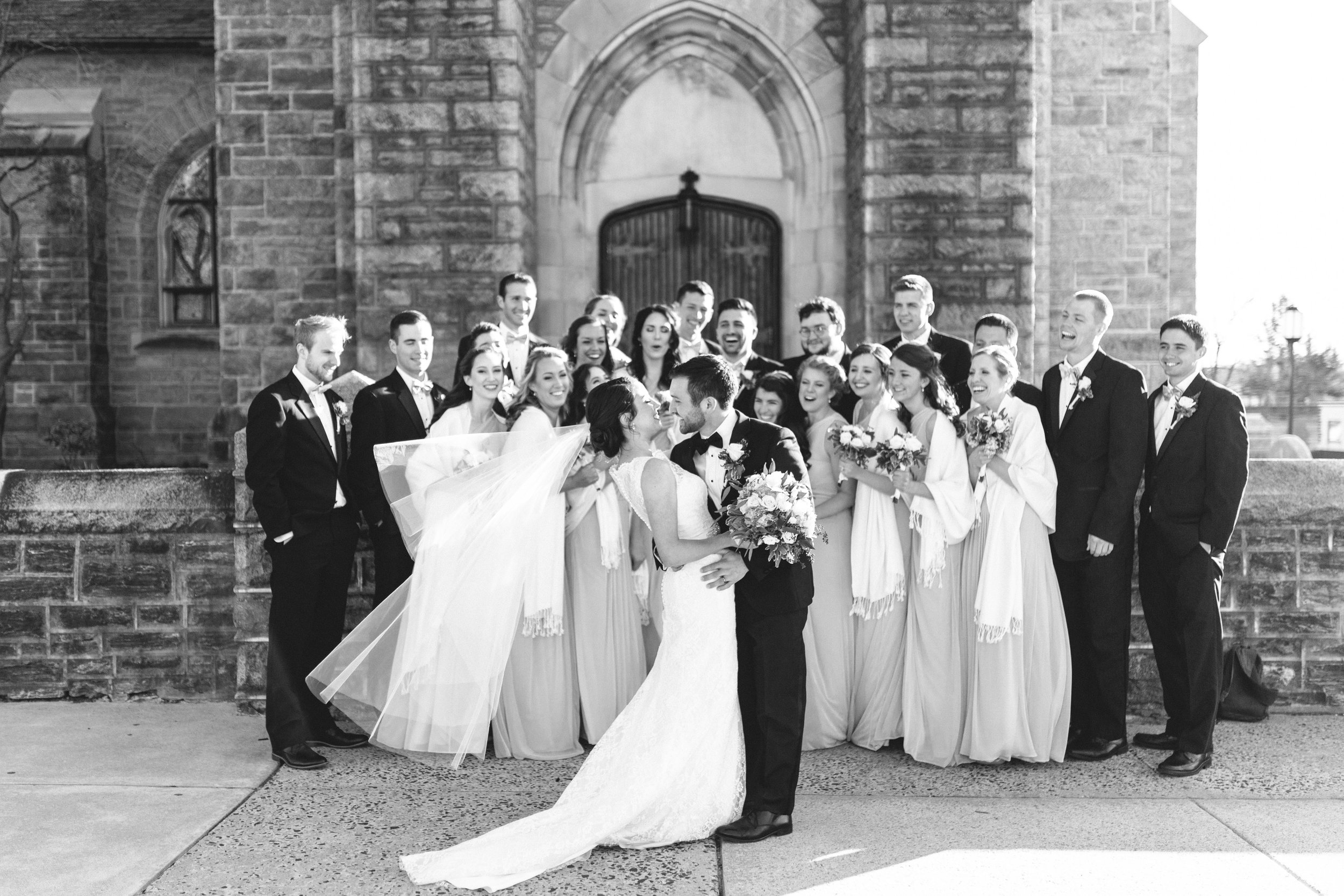 joeyandbrigid_wedding (665 of 1247).jpg