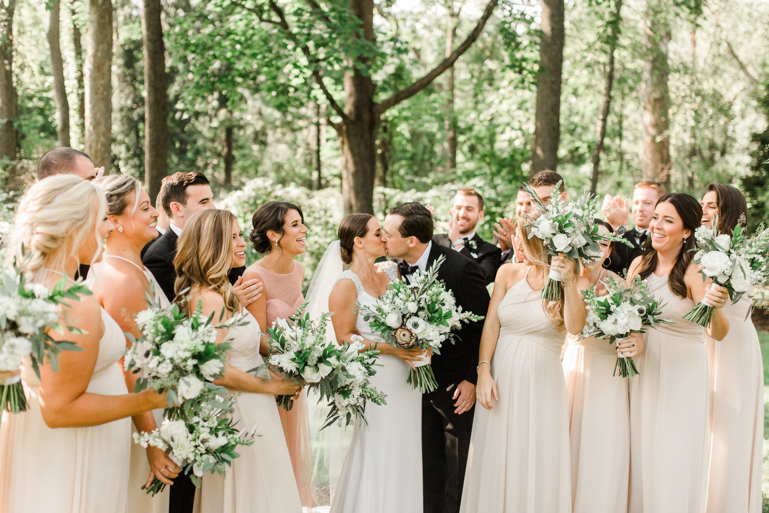 sarahandryan_wedding (231 of 1016).jpg