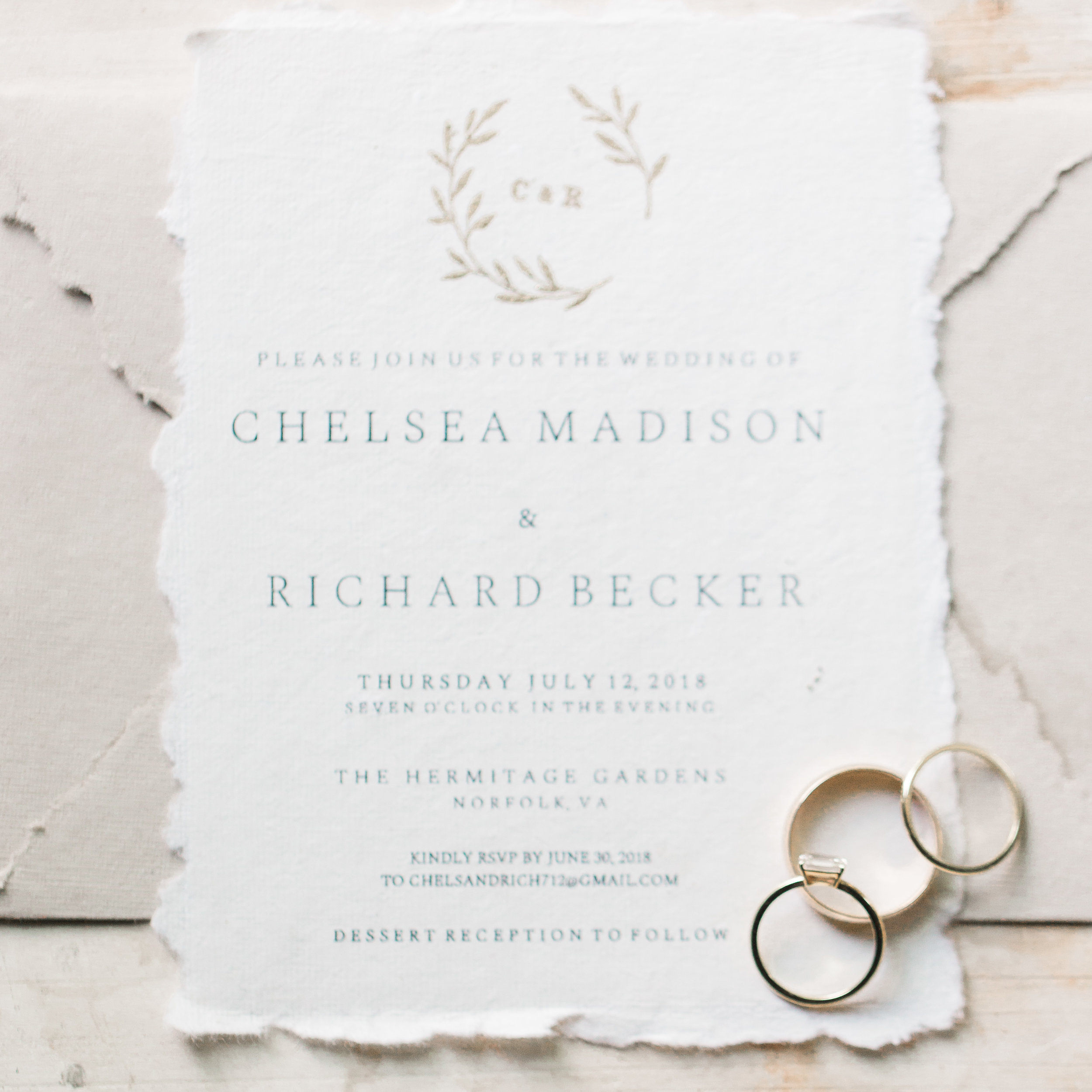 chelseaandrich_wedding (213 of 1488).jpg