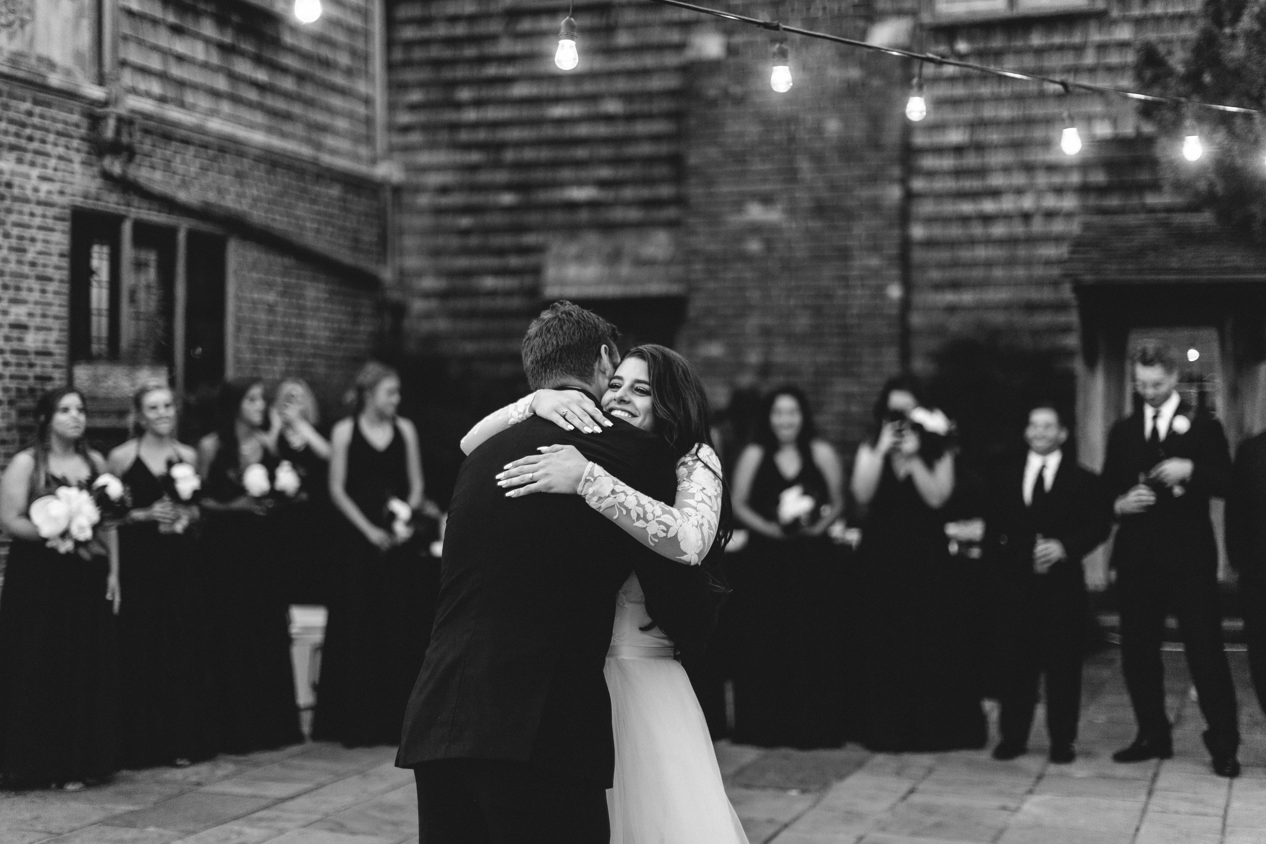chelseaandrich_wedding (1475 of 1488).jpg