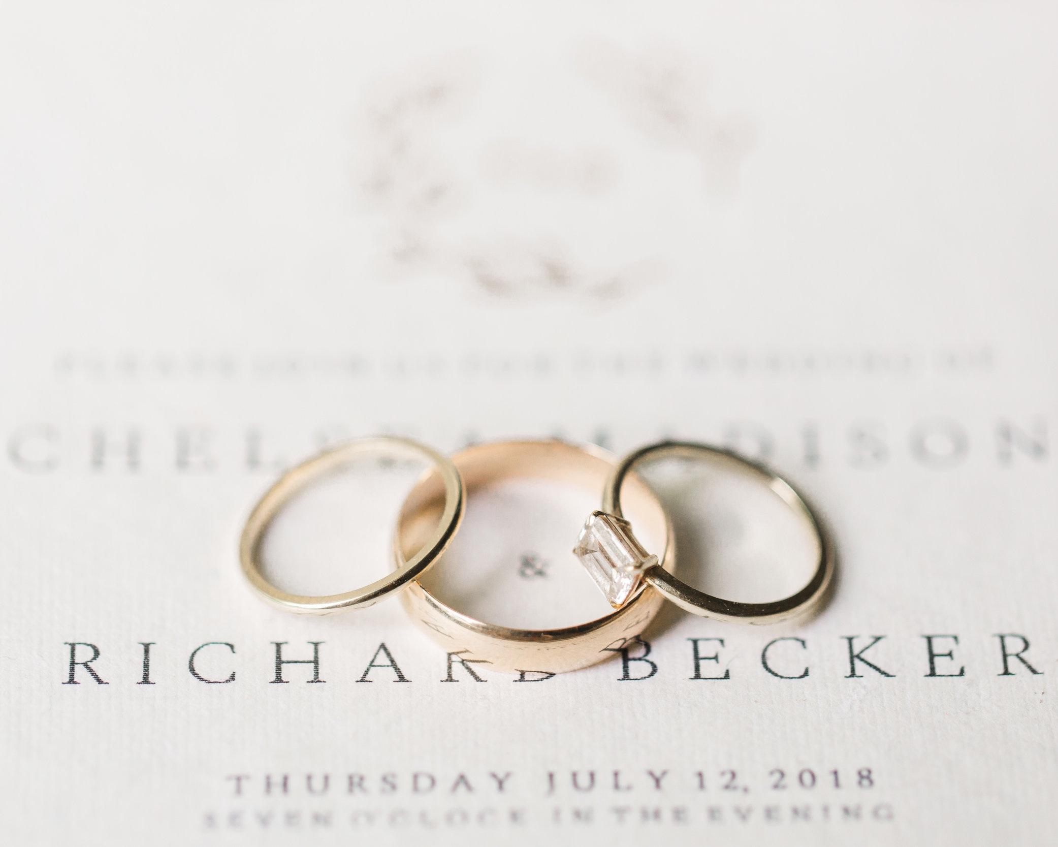 chelseaandrich_wedding+%28218+of+1488%29+2.jpg