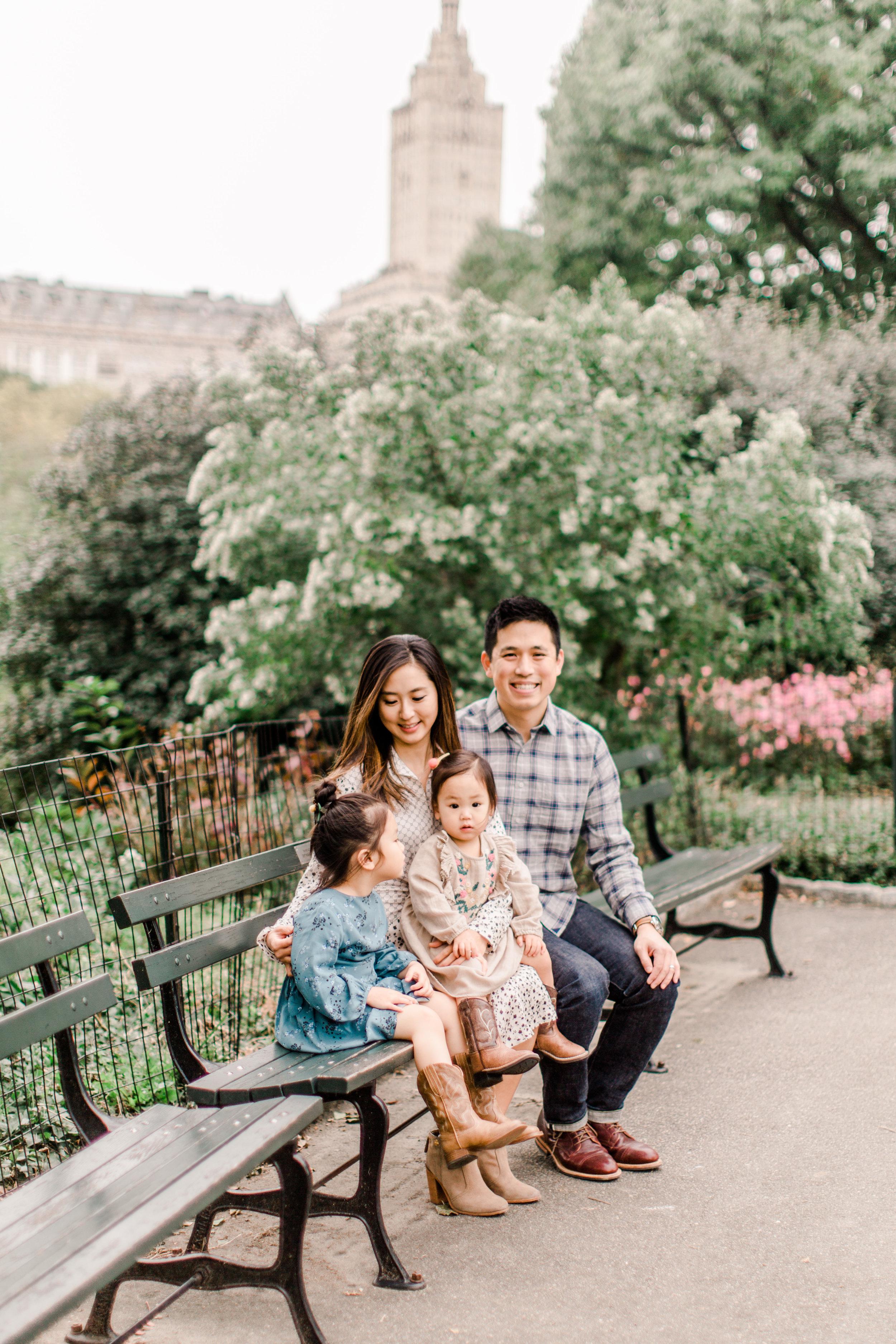 ji_family_centralpark (63 of 258).jpg