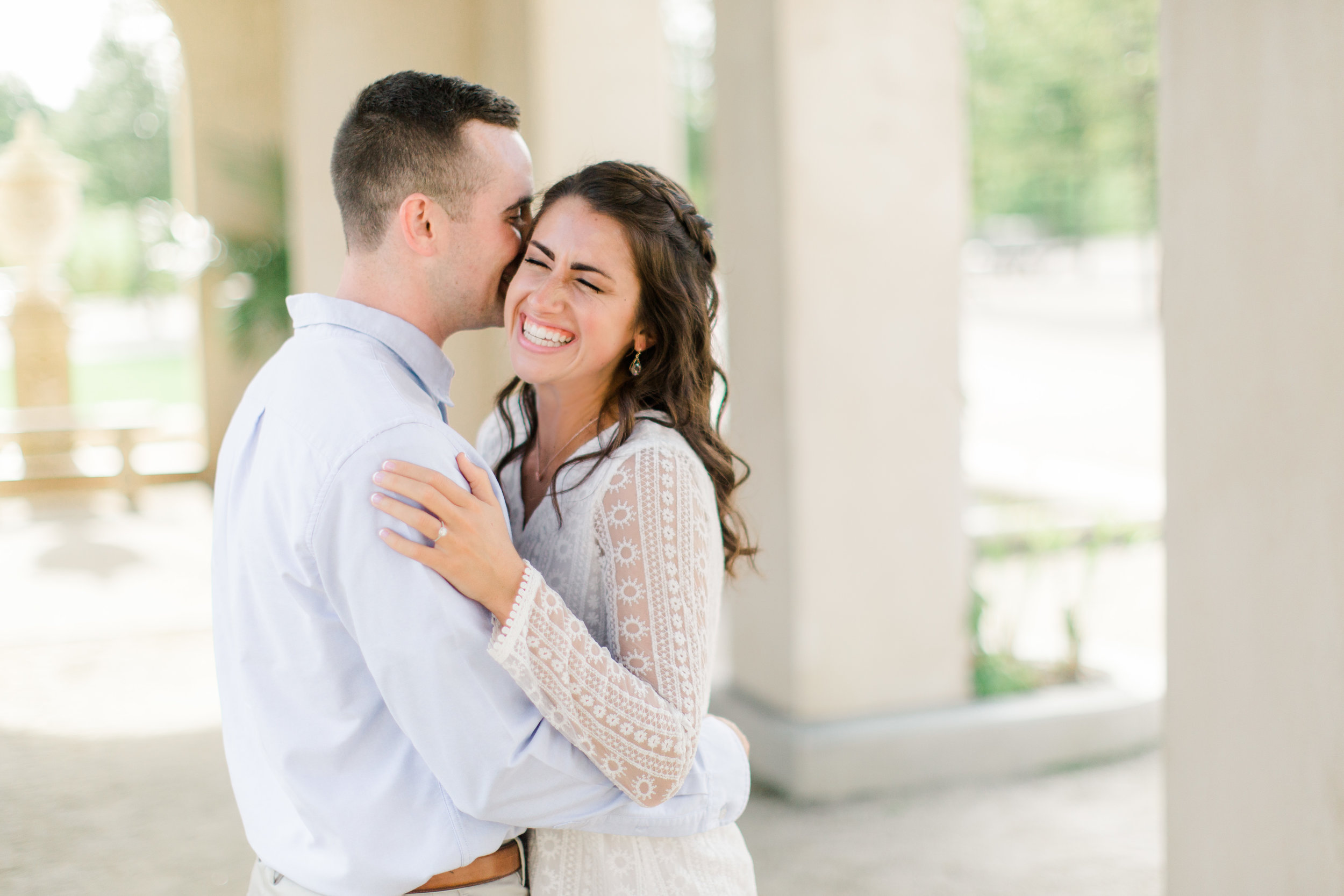 brookeandnick_preview (1 of 1).jpg