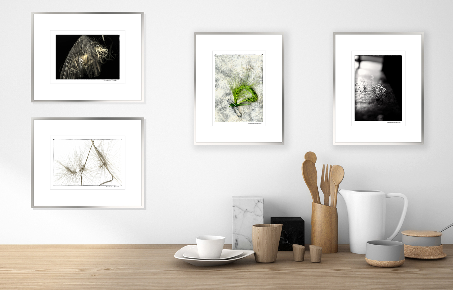 shutterstock_intimate wall _table_small prints 1.jpg