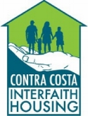 ccinterfaith.png
