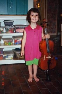 annamarie-cello.jpeg
